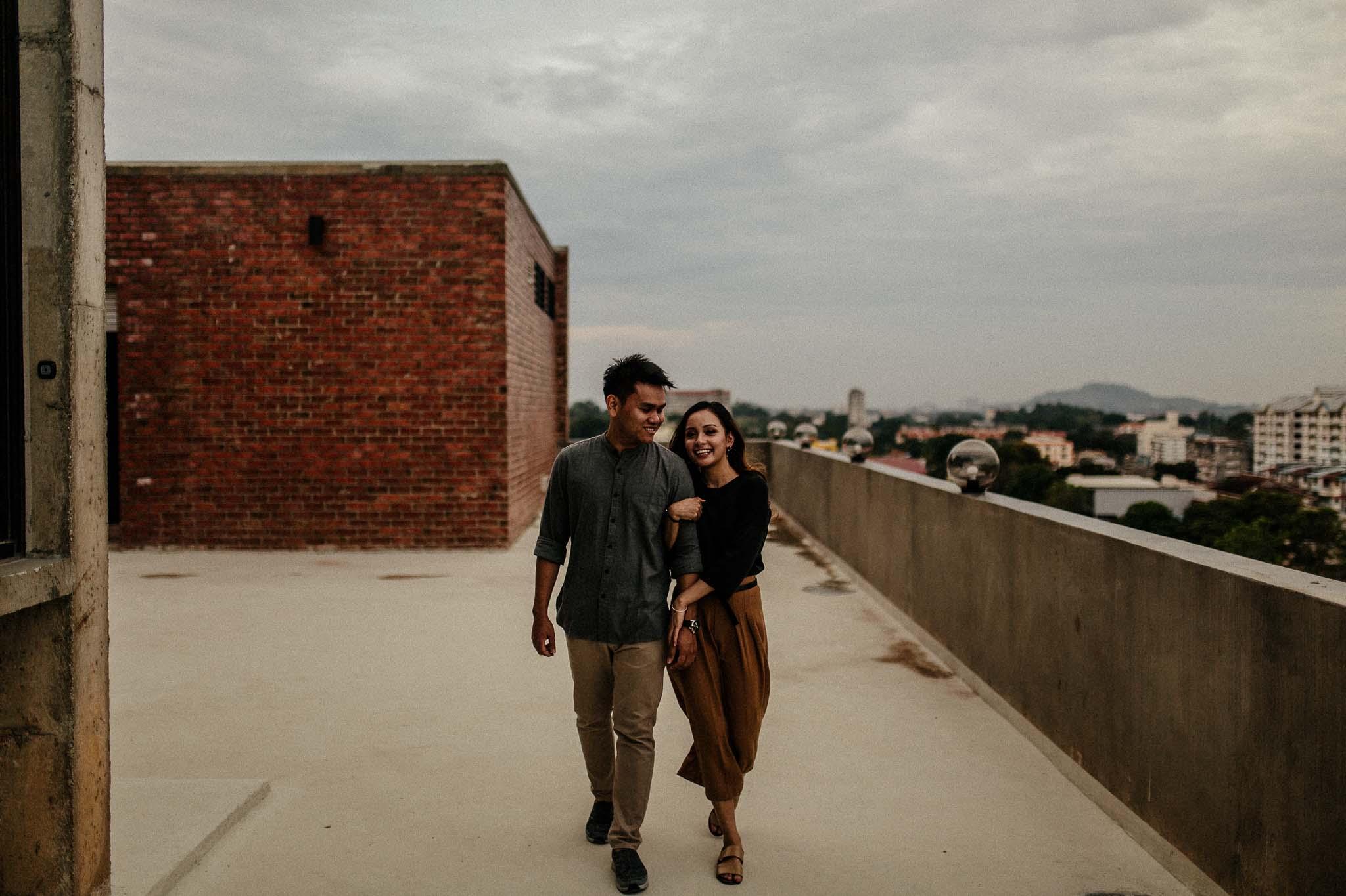 qila&elyas-weddingsbyqay-lovesession (176 of 297).jpg
