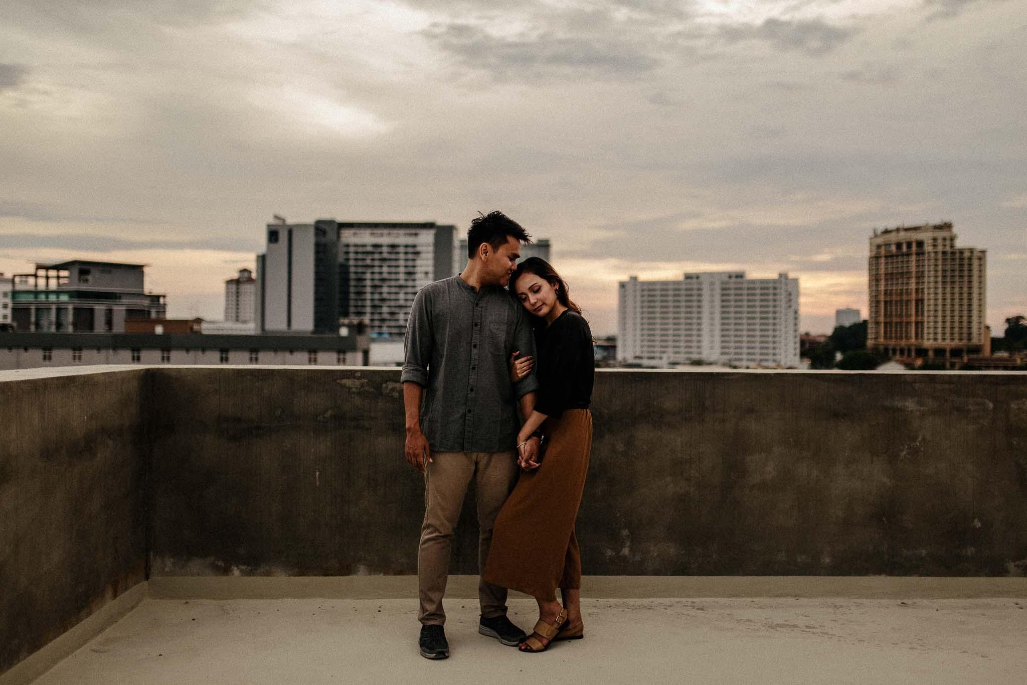 qila&elyas-weddingsbyqay-lovesession (215 of 297).jpg