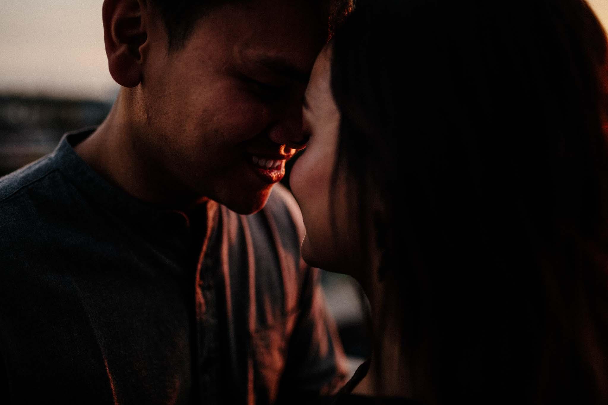 qila&elyas-weddingsbyqay-lovesession (294 of 297).jpg