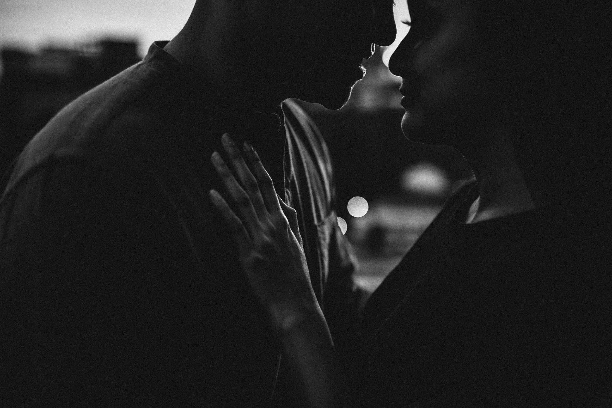 qila&elyas-weddingsbyqay-lovesession (296 of 297).jpg