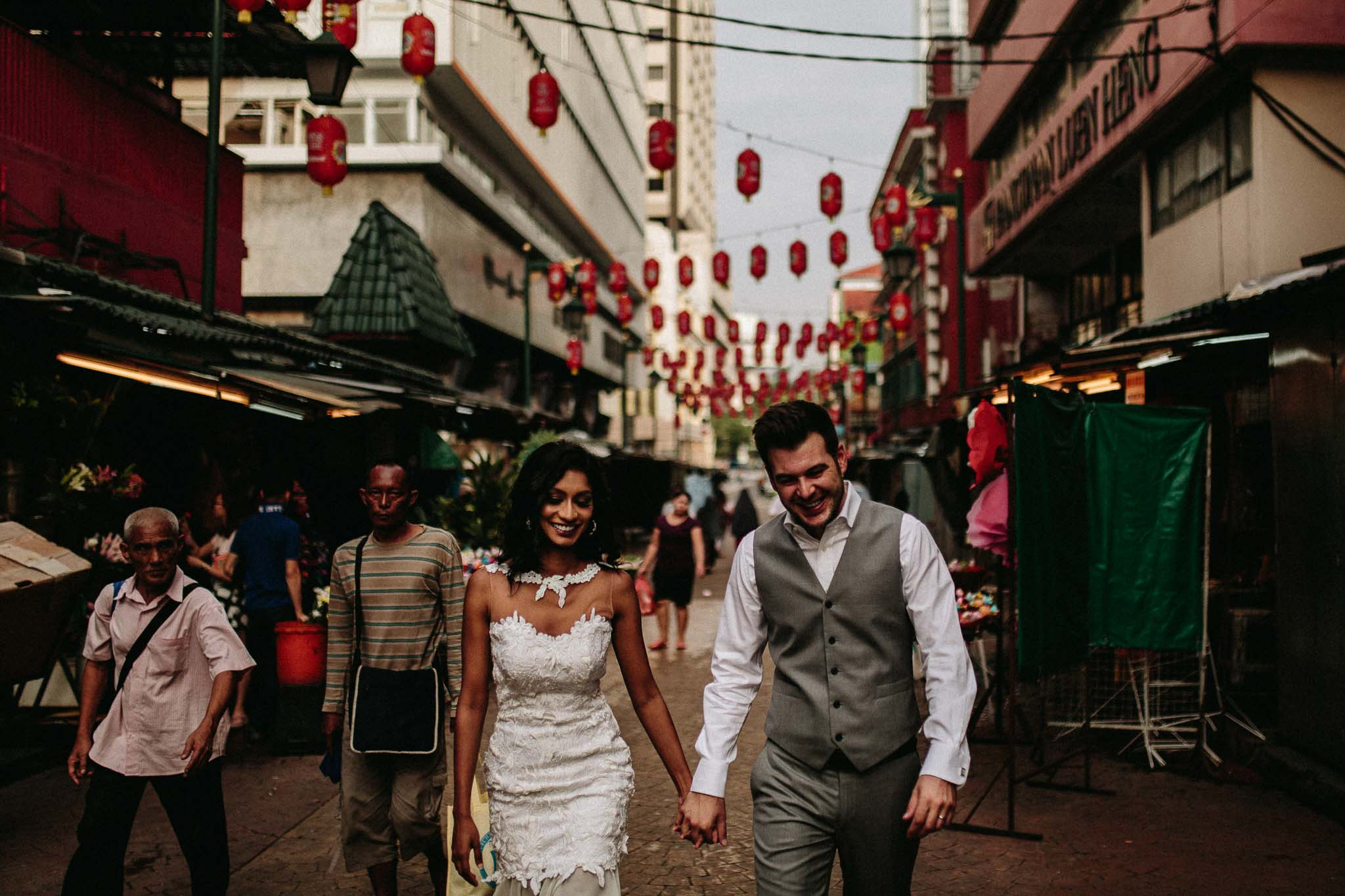 u&m-weddingsbyqay-lovesession-destinationweddingphotographer (29 of 160).jpg