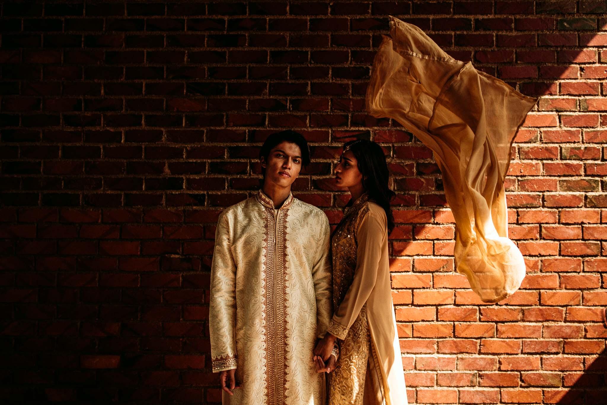 rubi&shan-weddingsbyqay-lovesession (50 of 321).jpg