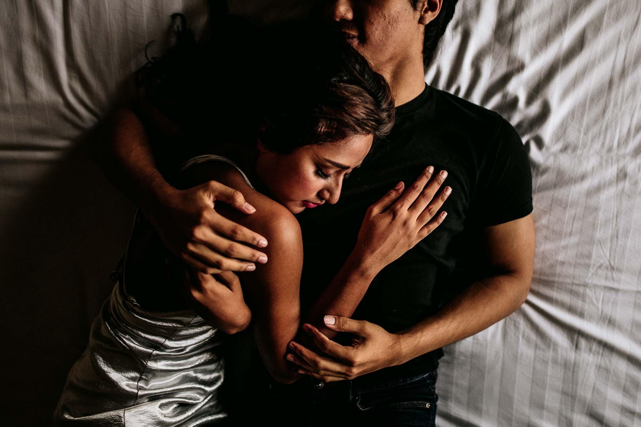 rubi&shan-weddingsbyqay-lovesession (134 of 321).jpg