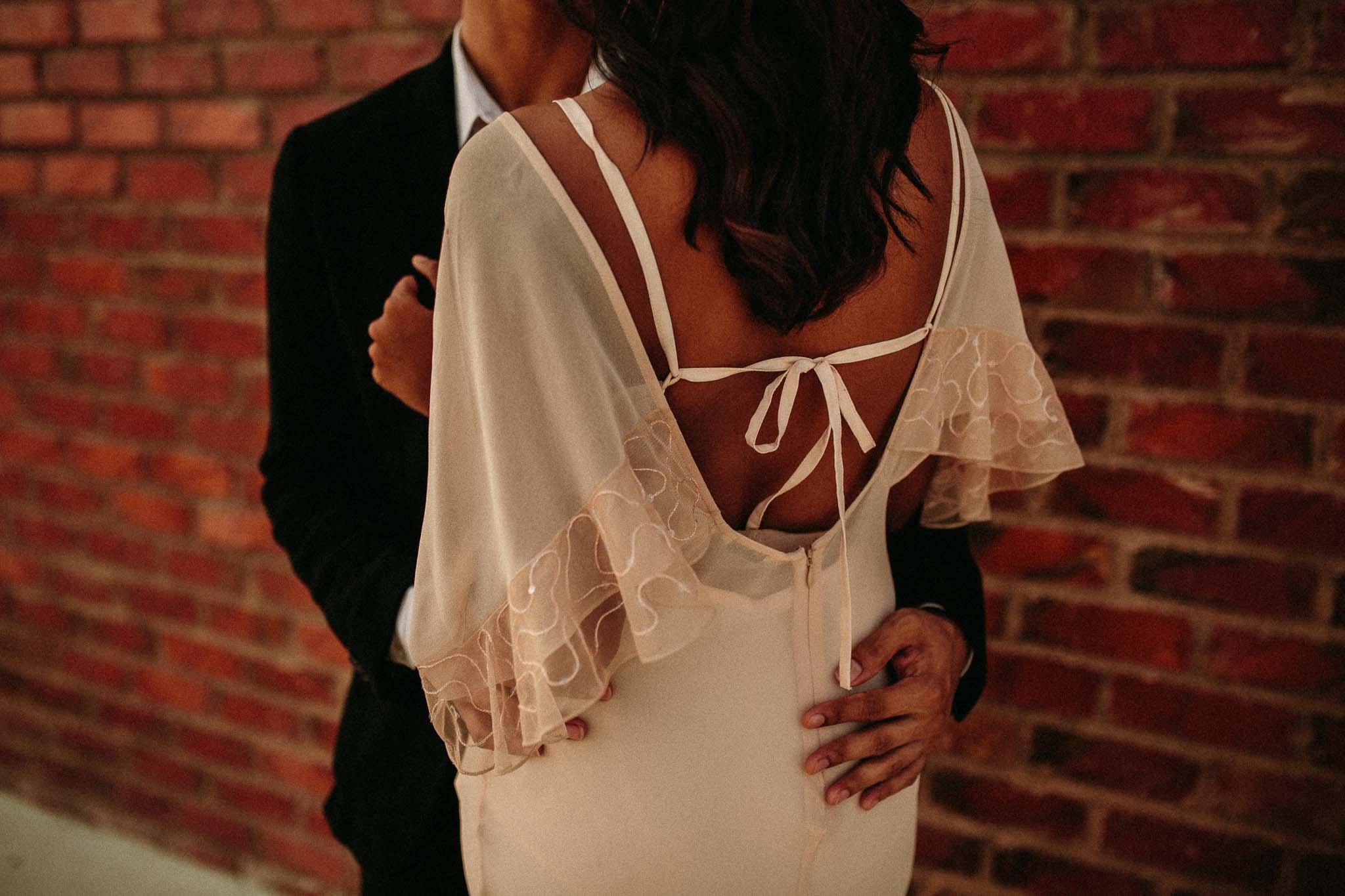 rubi&shan-weddingsbyqay-lovesession (211 of 321).jpg