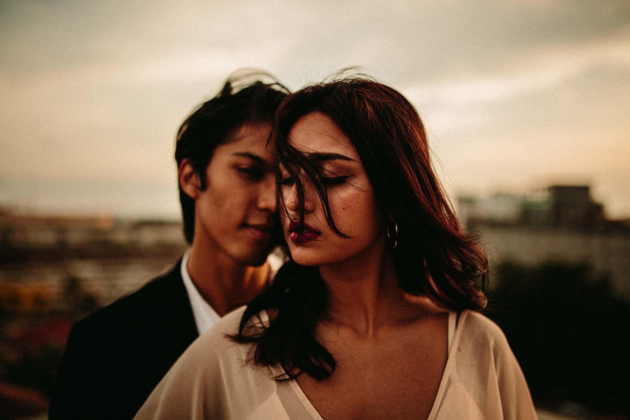 rubi&shan-weddingsbyqay-lovesession (268 of 321).jpg