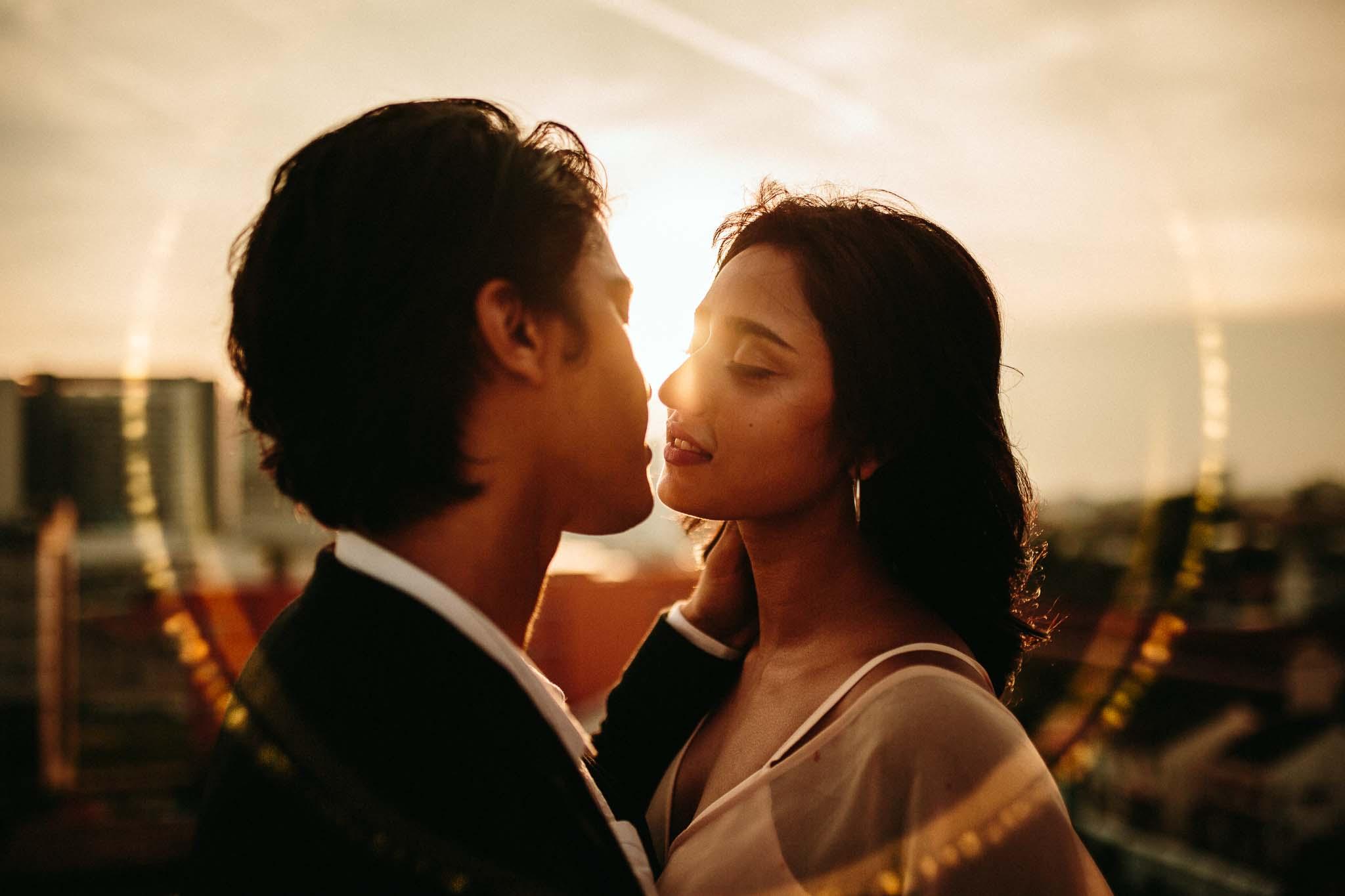 rubi&shan-weddingsbyqay-lovesession (290 of 321).jpg