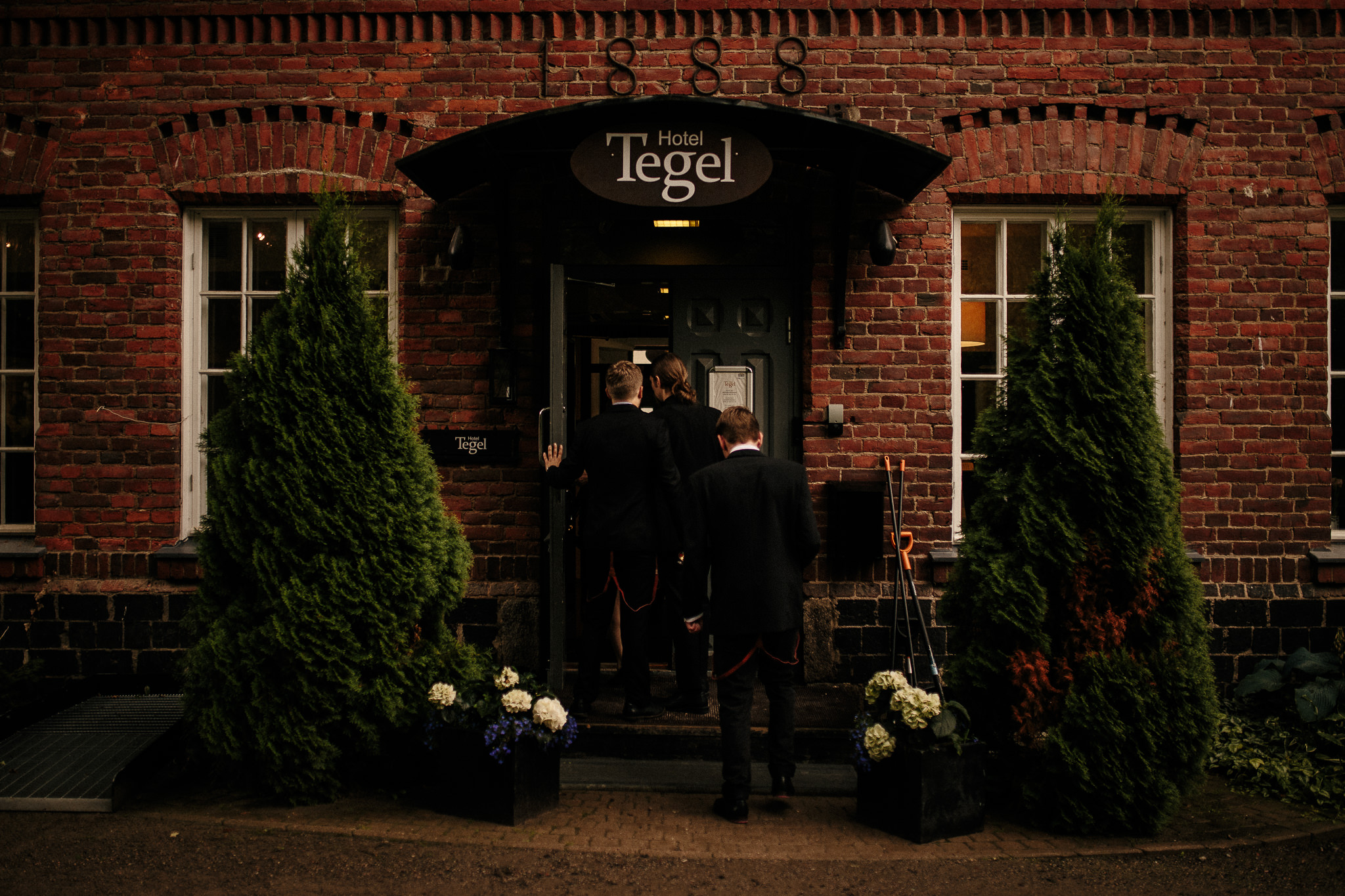 Ceren & Jani - Finland Wedding Photographer - Weddings by Qay - Wedding Photographer (20 of 166).jpg