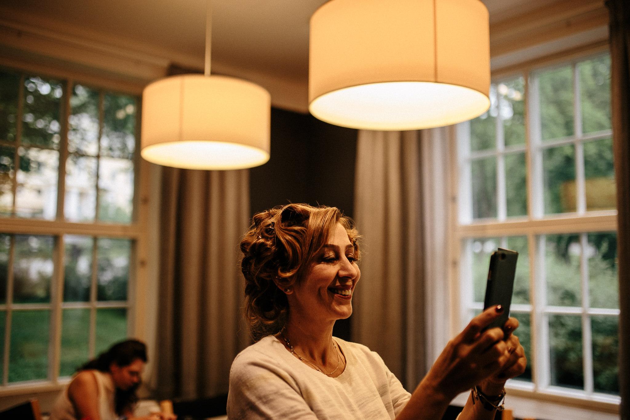 Ceren & Jani - Finland Wedding Photographer - Weddings by Qay - Wedding Photographer (22 of 166).jpg