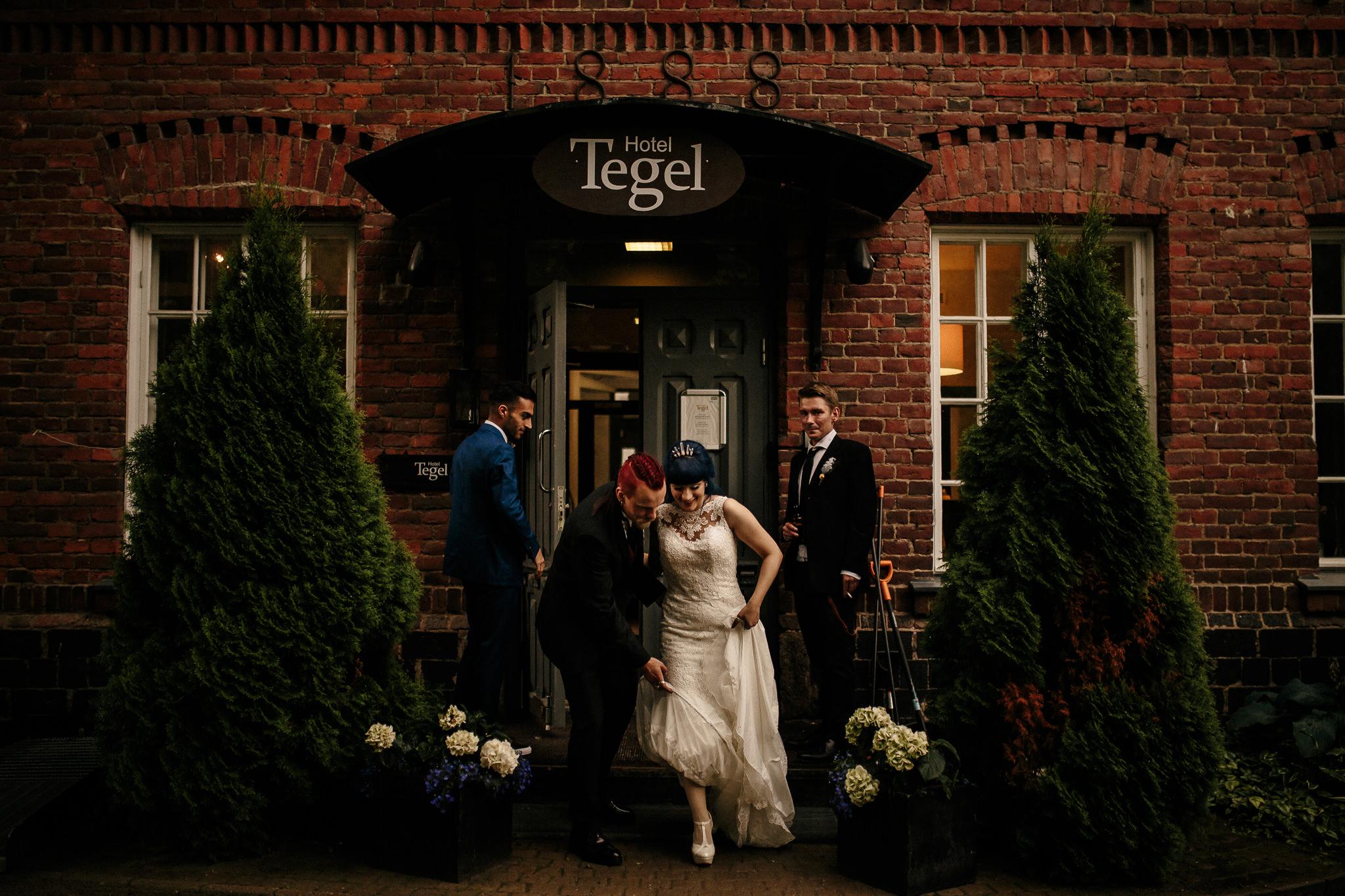 Ceren & Jani - Finland Wedding Photographer - Weddings by Qay - Wedding Photographer (31 of 166).jpg