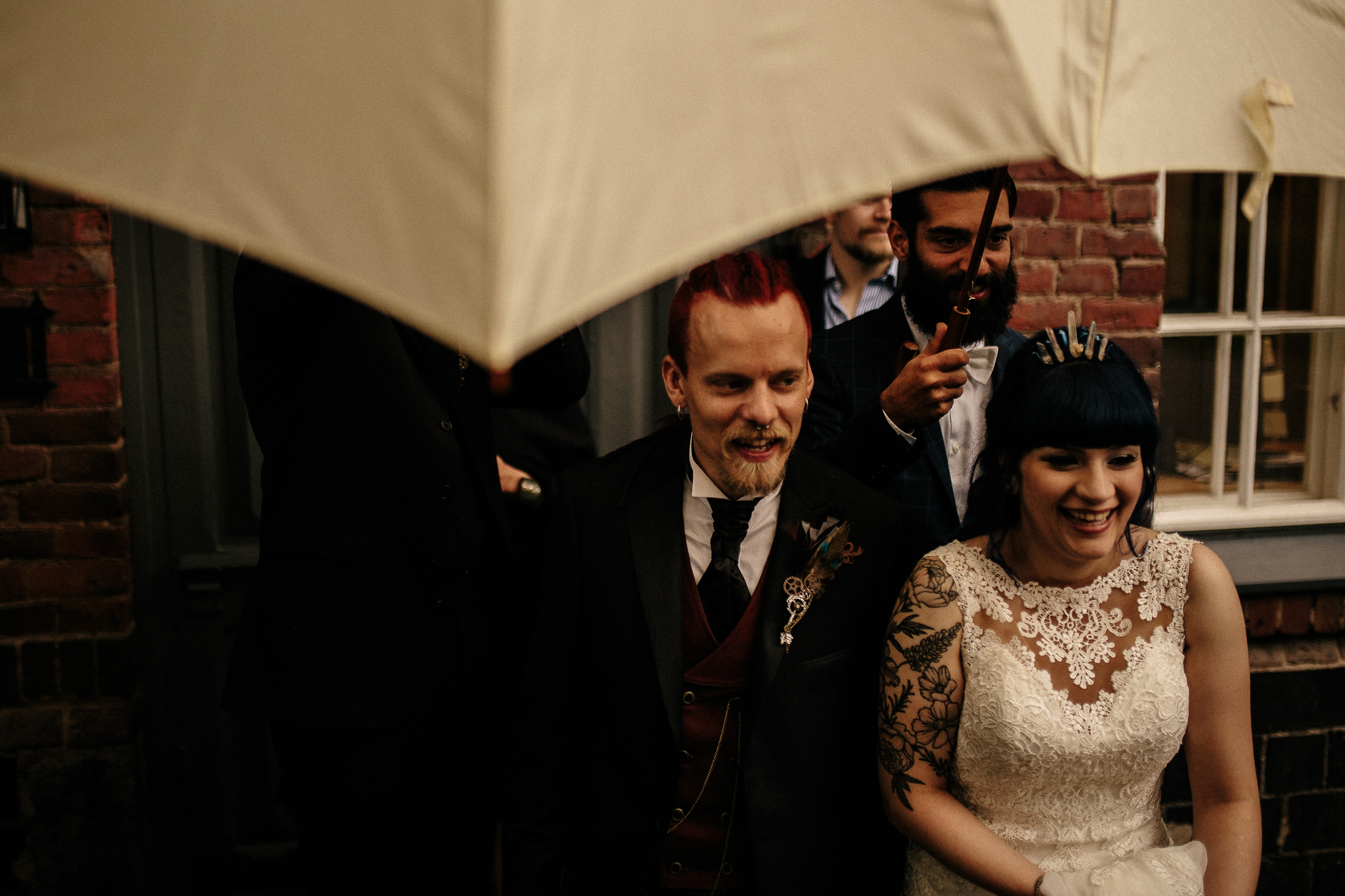 Ceren & Jani - Finland Wedding Photographer - Weddings by Qay - Wedding Photographer (32 of 166).jpg
