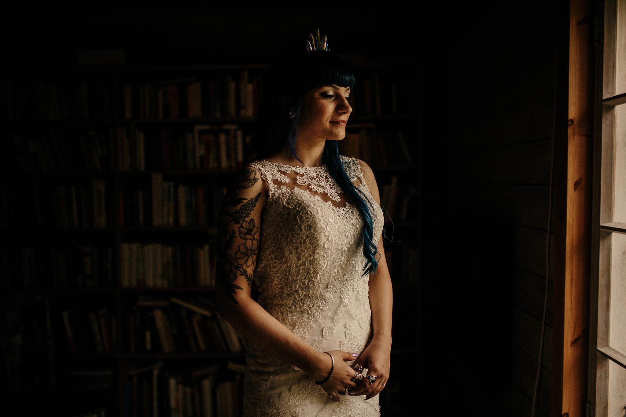 Ceren & Jani - Finland Wedding Photographer - Weddings by Qay - Wedding Photographer (43 of 166).jpg