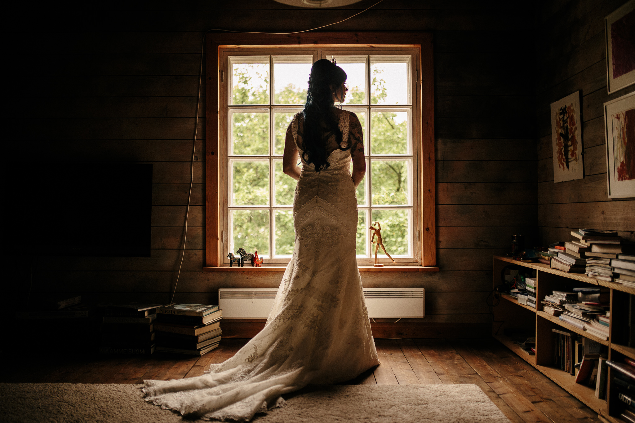 Ceren & Jani - Finland Wedding Photographer - Weddings by Qay - Wedding Photographer (44 of 166).jpg