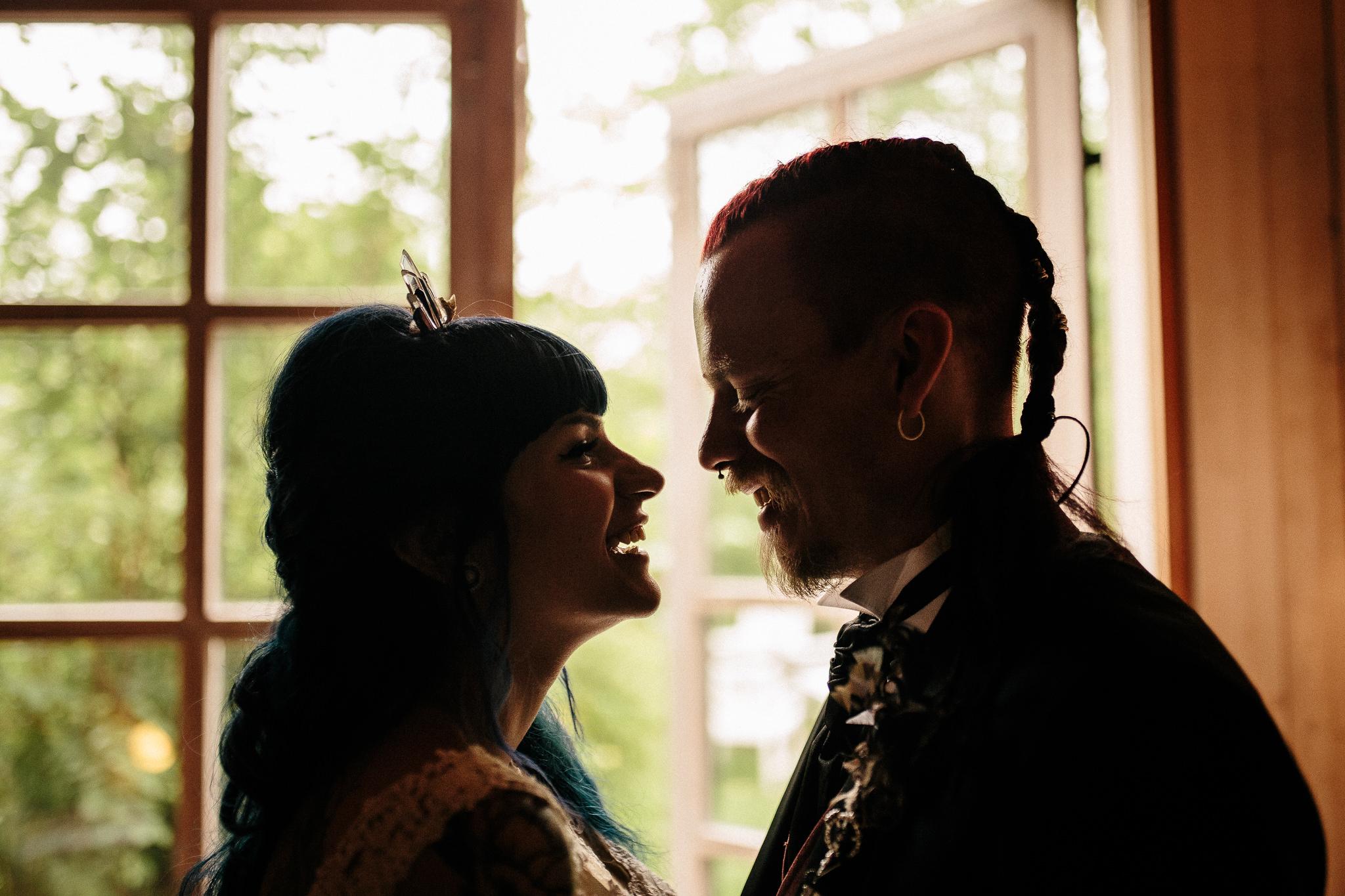 Ceren & Jani - Finland Wedding Photographer - Weddings by Qay - Wedding Photographer (56 of 166).jpg