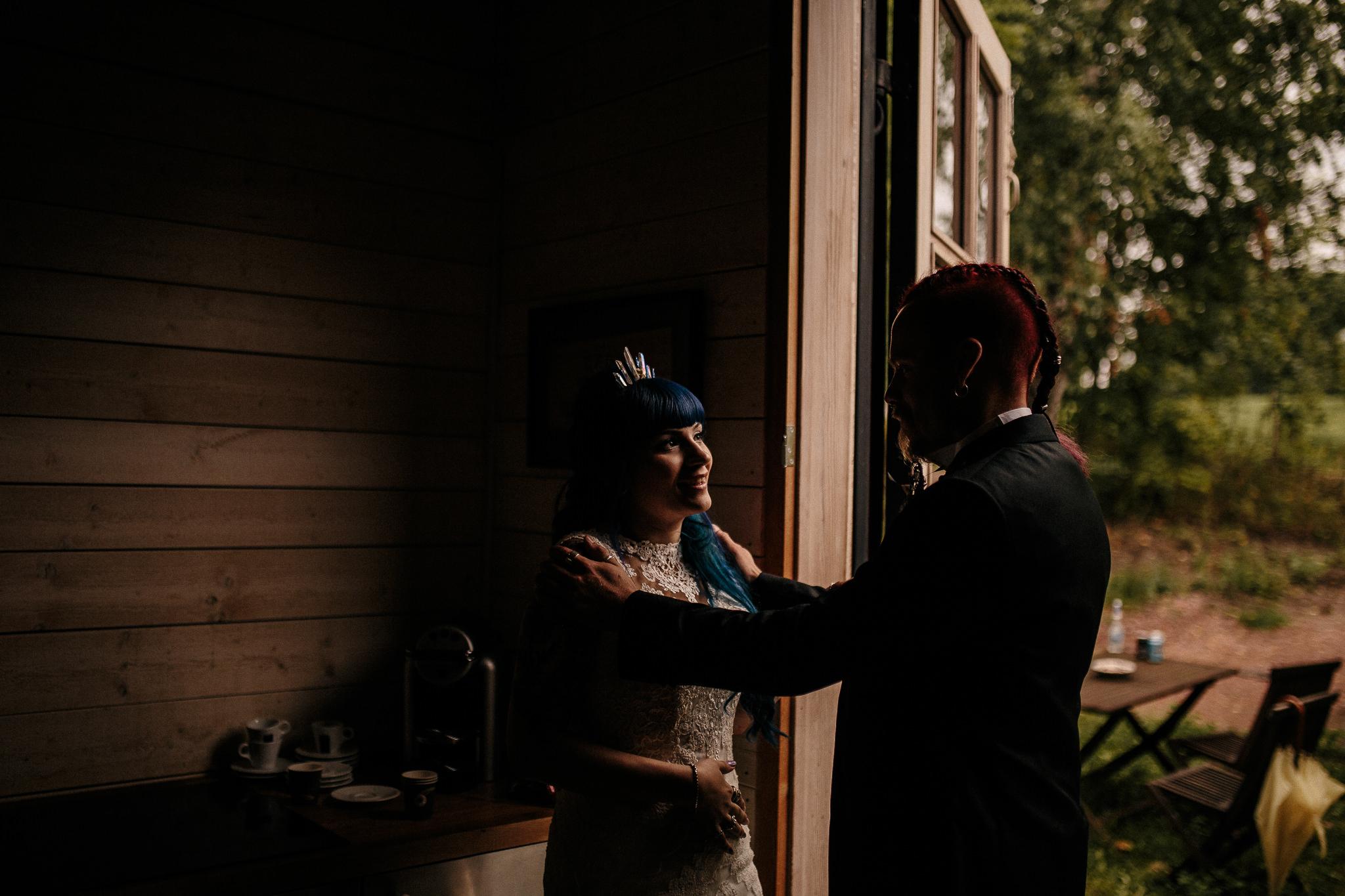 Ceren & Jani - Finland Wedding Photographer - Weddings by Qay - Wedding Photographer (73 of 166).jpg