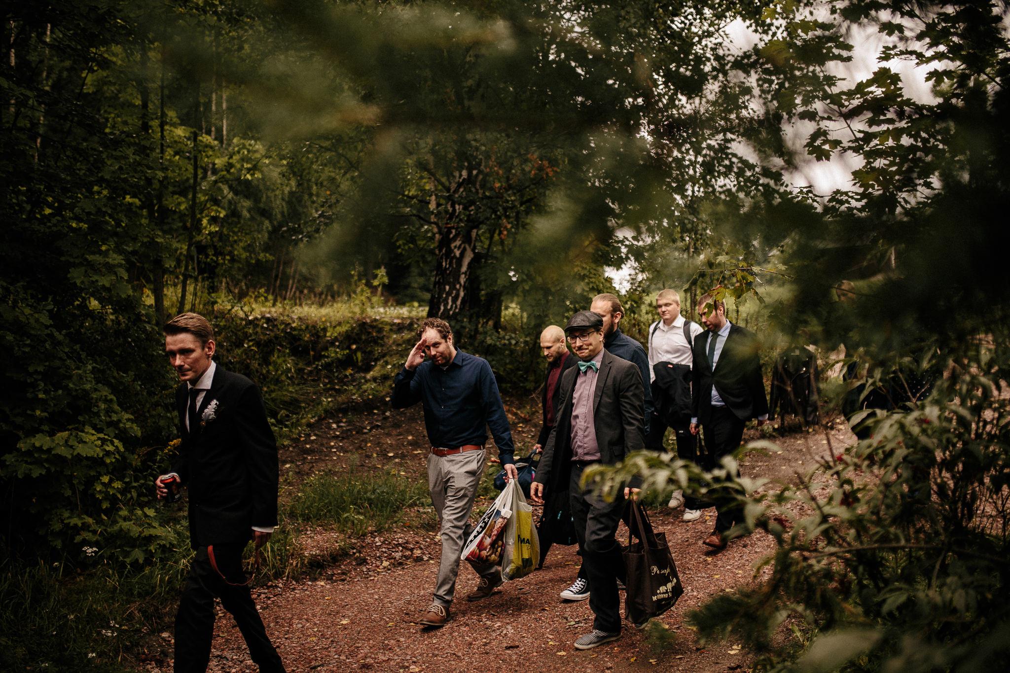 Ceren & Jani - Finland Wedding Photographer - Weddings by Qay - Wedding Photographer (77 of 166).jpg