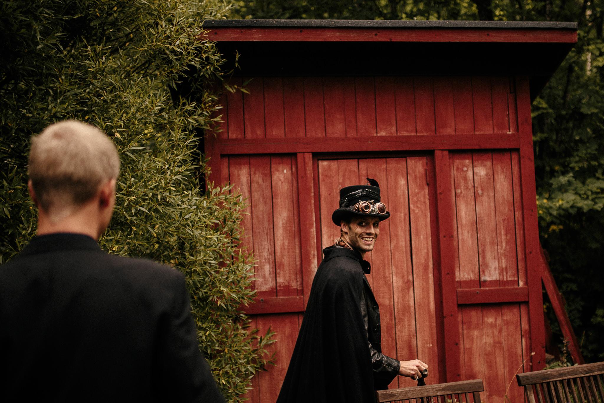 Ceren & Jani - Finland Wedding Photographer - Weddings by Qay - Wedding Photographer (81 of 166).jpg