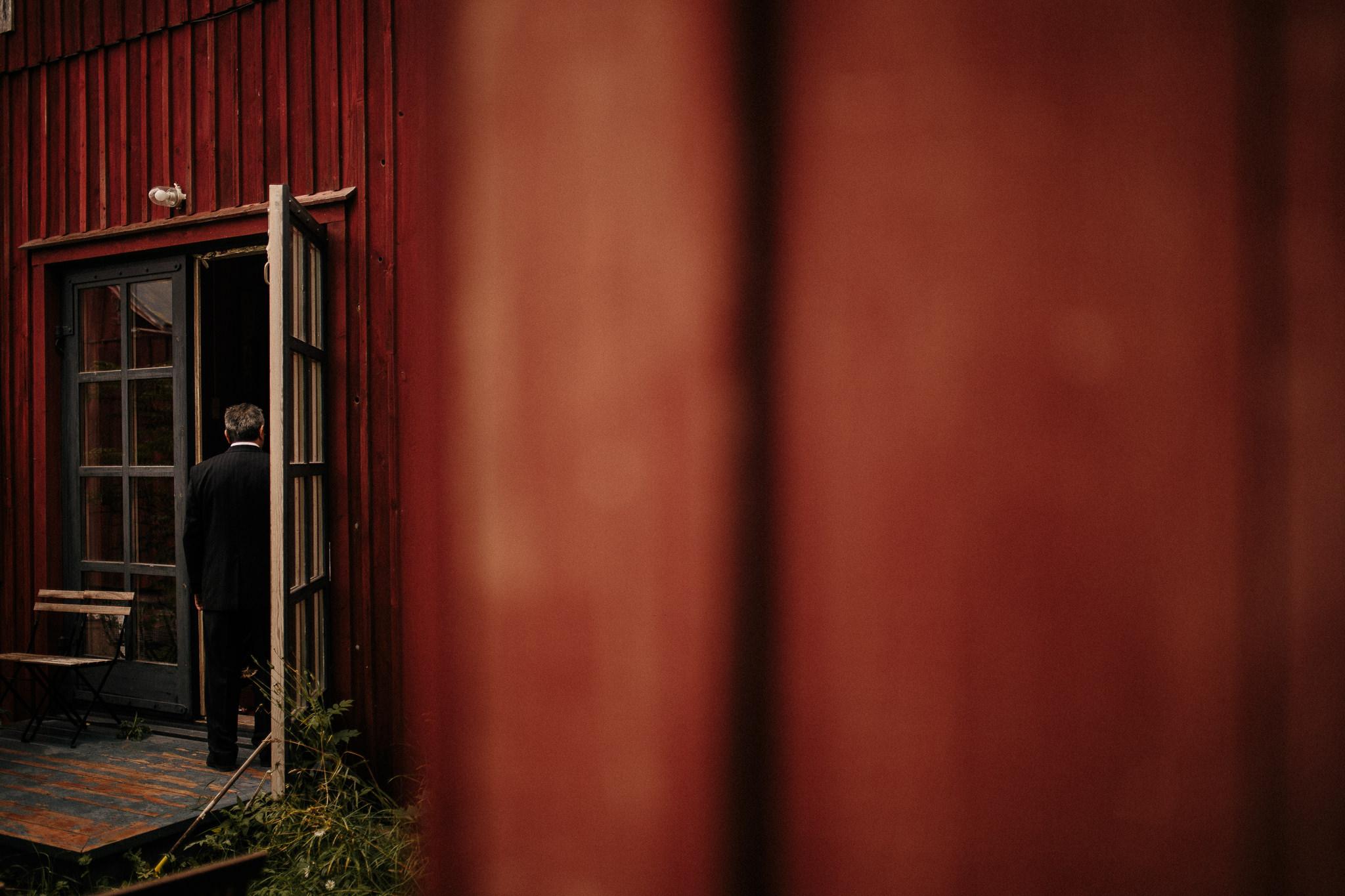 Ceren & Jani - Finland Wedding Photographer - Weddings by Qay - Wedding Photographer (82 of 166).jpg