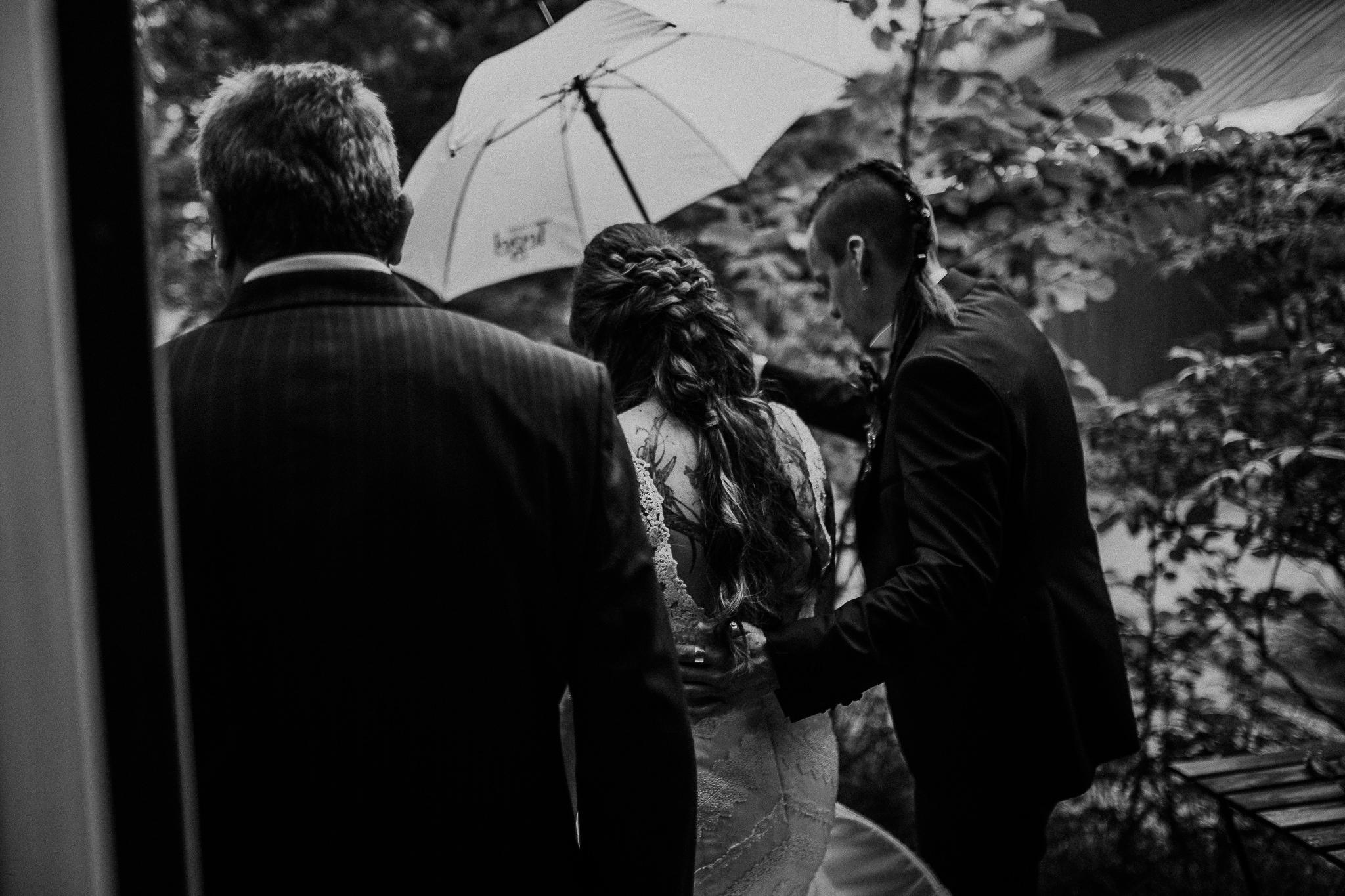 Ceren & Jani - Finland Wedding Photographer - Weddings by Qay - Wedding Photographer (89 of 166).jpg