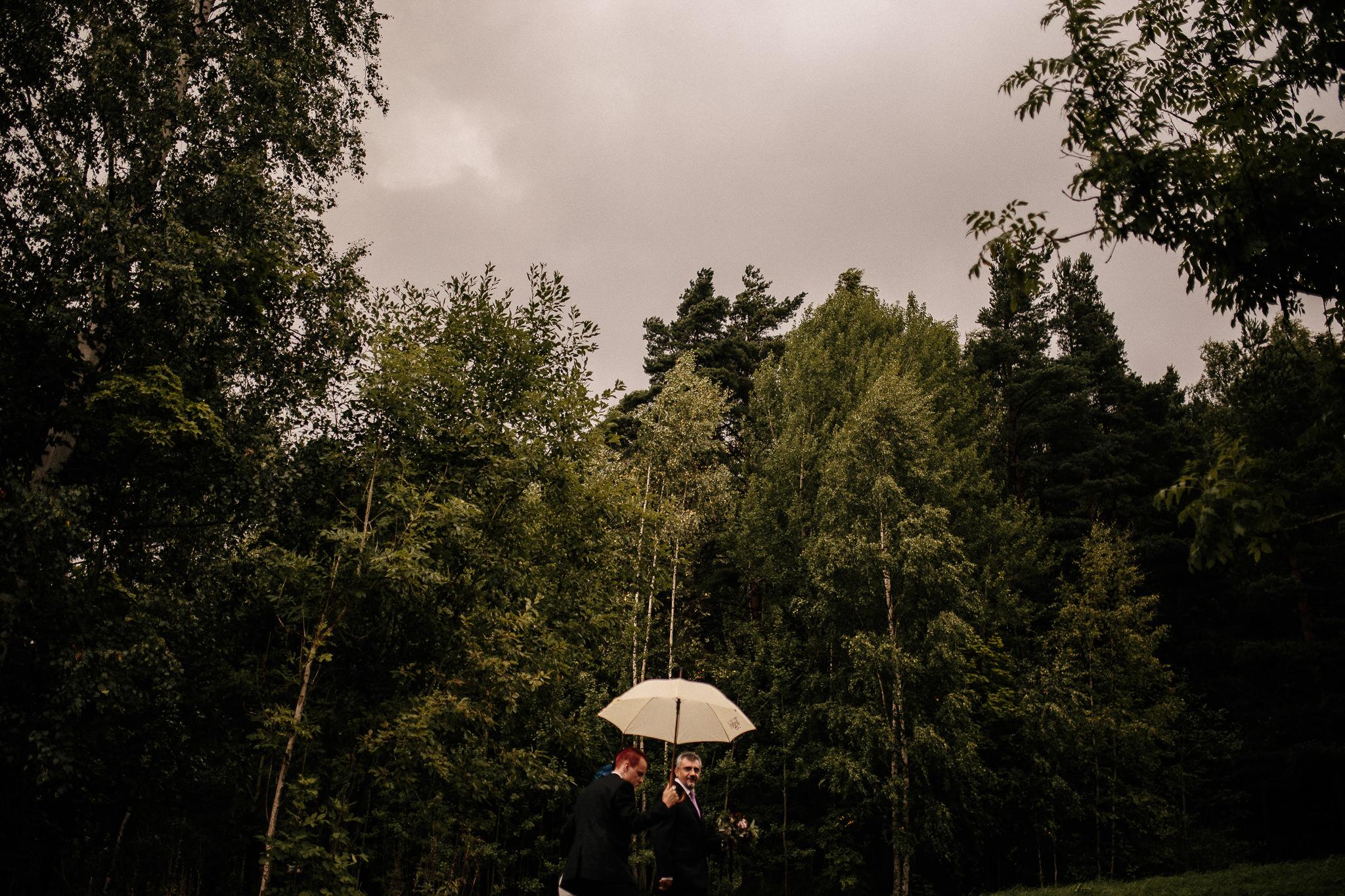 Ceren & Jani - Finland Wedding Photographer - Weddings by Qay - Wedding Photographer (90 of 166).jpg