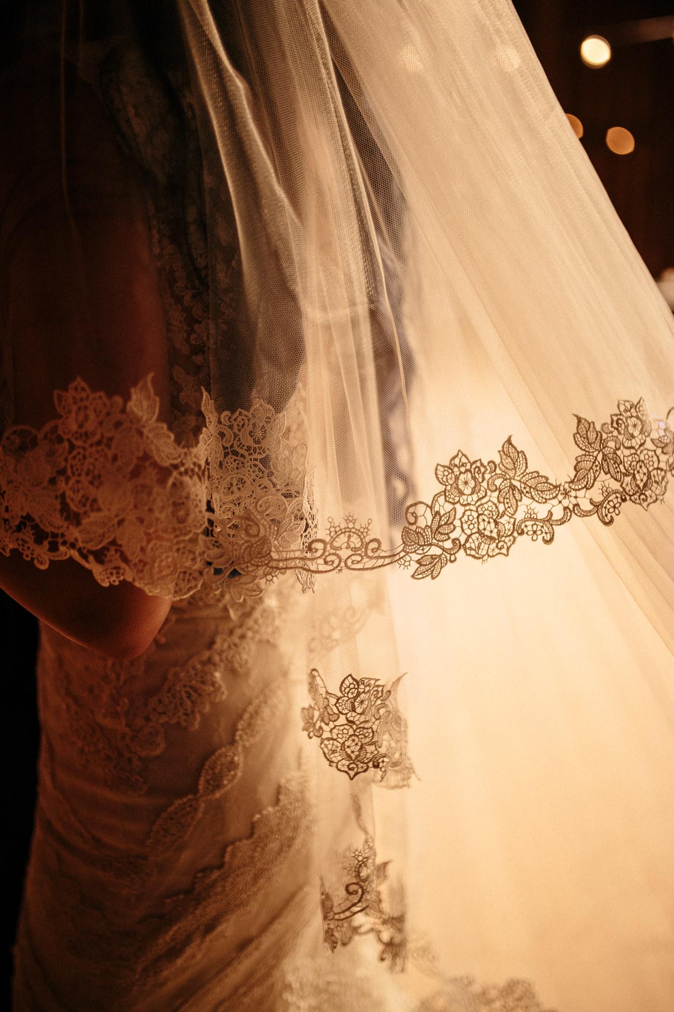 Ceren & Jani - Finland Wedding Photographer - Weddings by Qay - Wedding Photographer (93 of 166).jpg