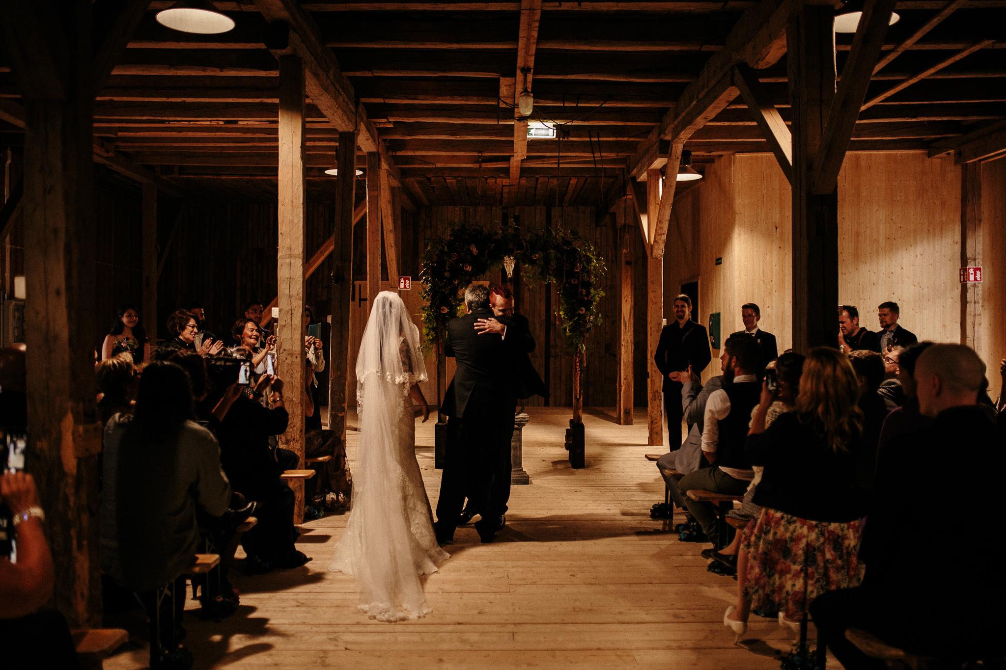 Ceren & Jani - Finland Wedding Photographer - Weddings by Qay - Wedding Photographer (94 of 166).jpg