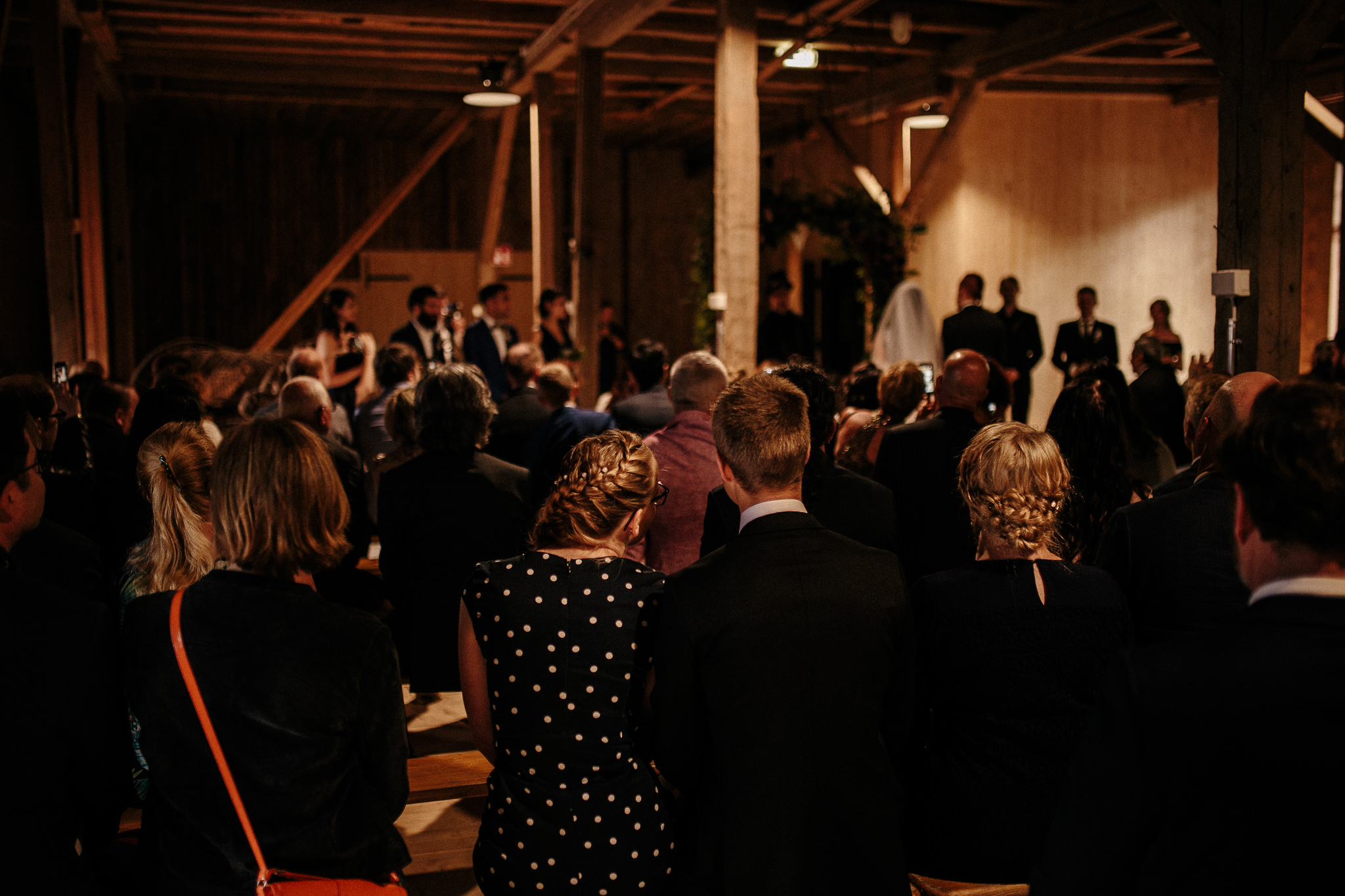 Ceren & Jani - Finland Wedding Photographer - Weddings by Qay - Wedding Photographer (96 of 166).jpg