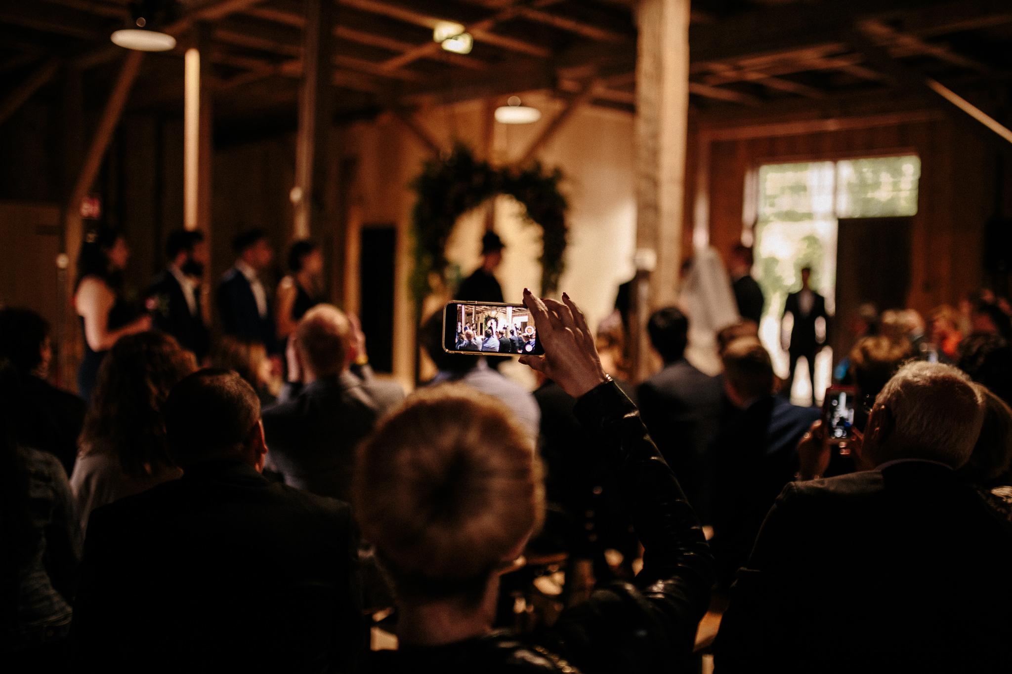 Ceren & Jani - Finland Wedding Photographer - Weddings by Qay - Wedding Photographer (97 of 166).jpg