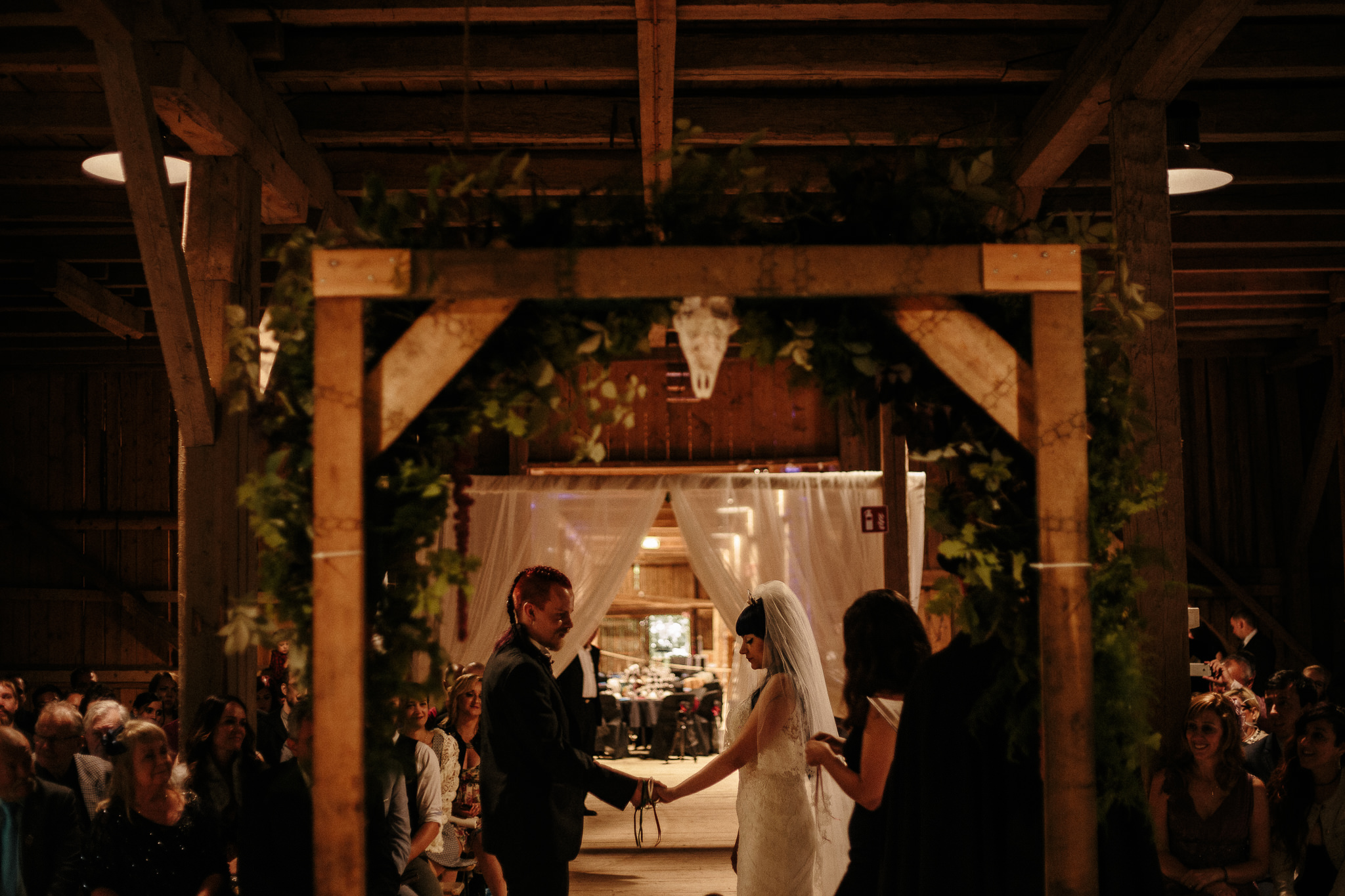 Ceren & Jani - Finland Wedding Photographer - Weddings by Qay - Wedding Photographer (107 of 166).jpg