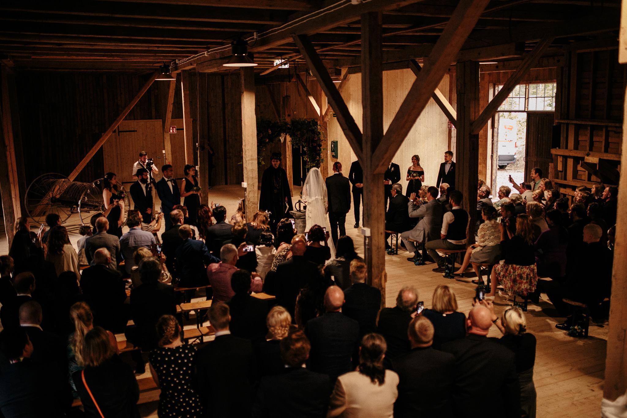 Ceren & Jani - Finland Wedding Photographer - Weddings by Qay - Wedding Photographer (109 of 166).jpg