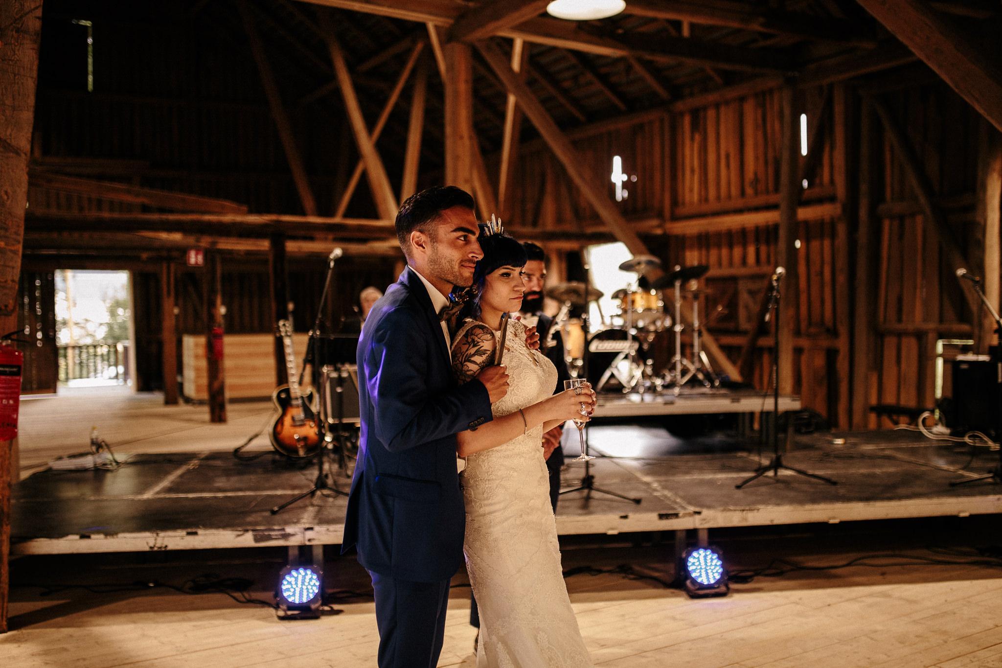 Ceren & Jani - Finland Wedding Photographer - Weddings by Qay - Wedding Photographer (124 of 166).jpg