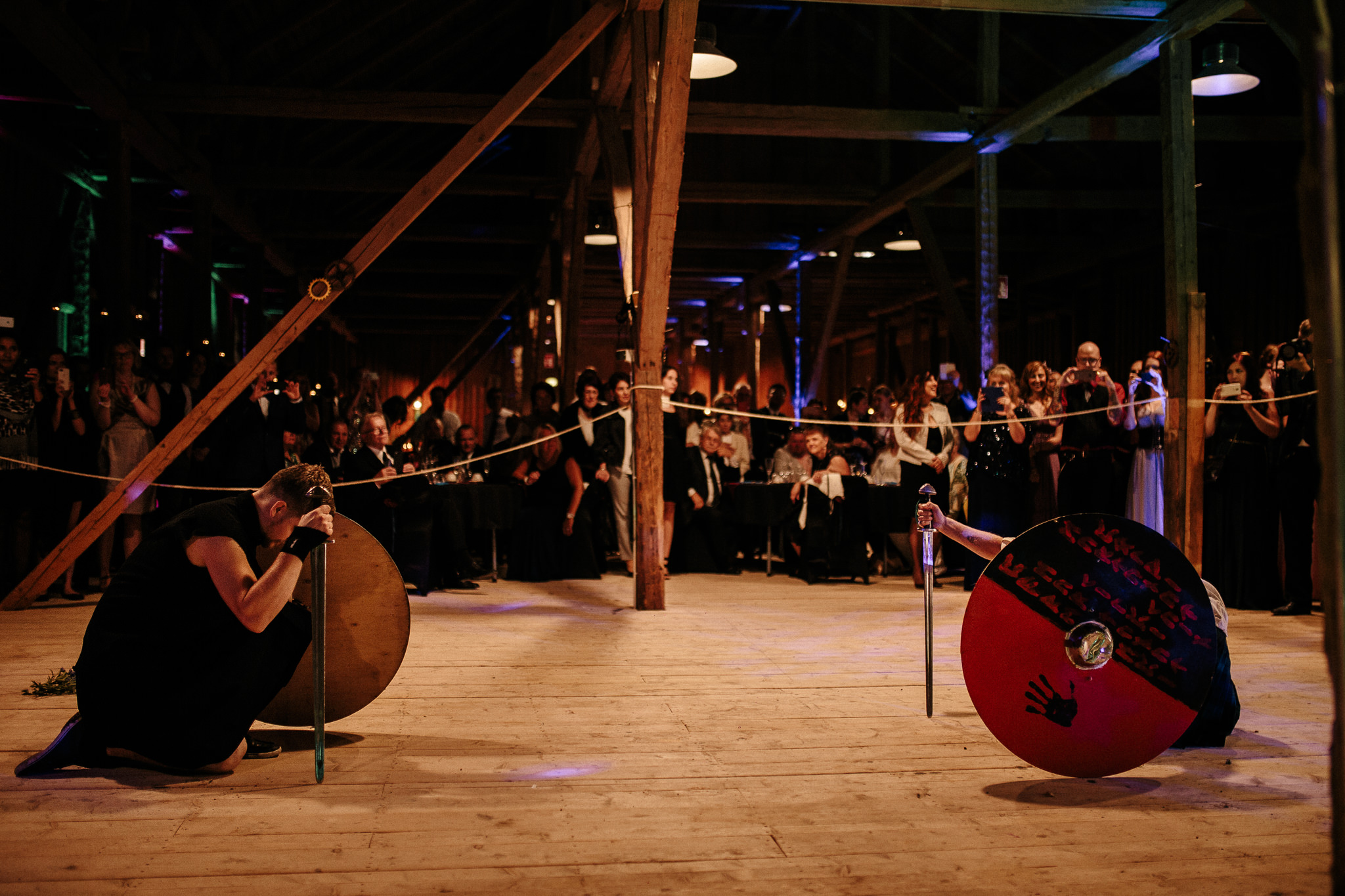 Ceren & Jani - Finland Wedding Photographer - Weddings by Qay - Wedding Photographer (130 of 166).jpg