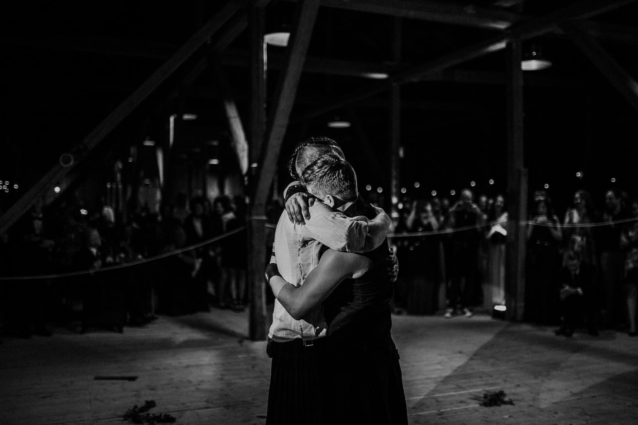 Ceren & Jani - Finland Wedding Photographer - Weddings by Qay - Wedding Photographer (134 of 166).jpg