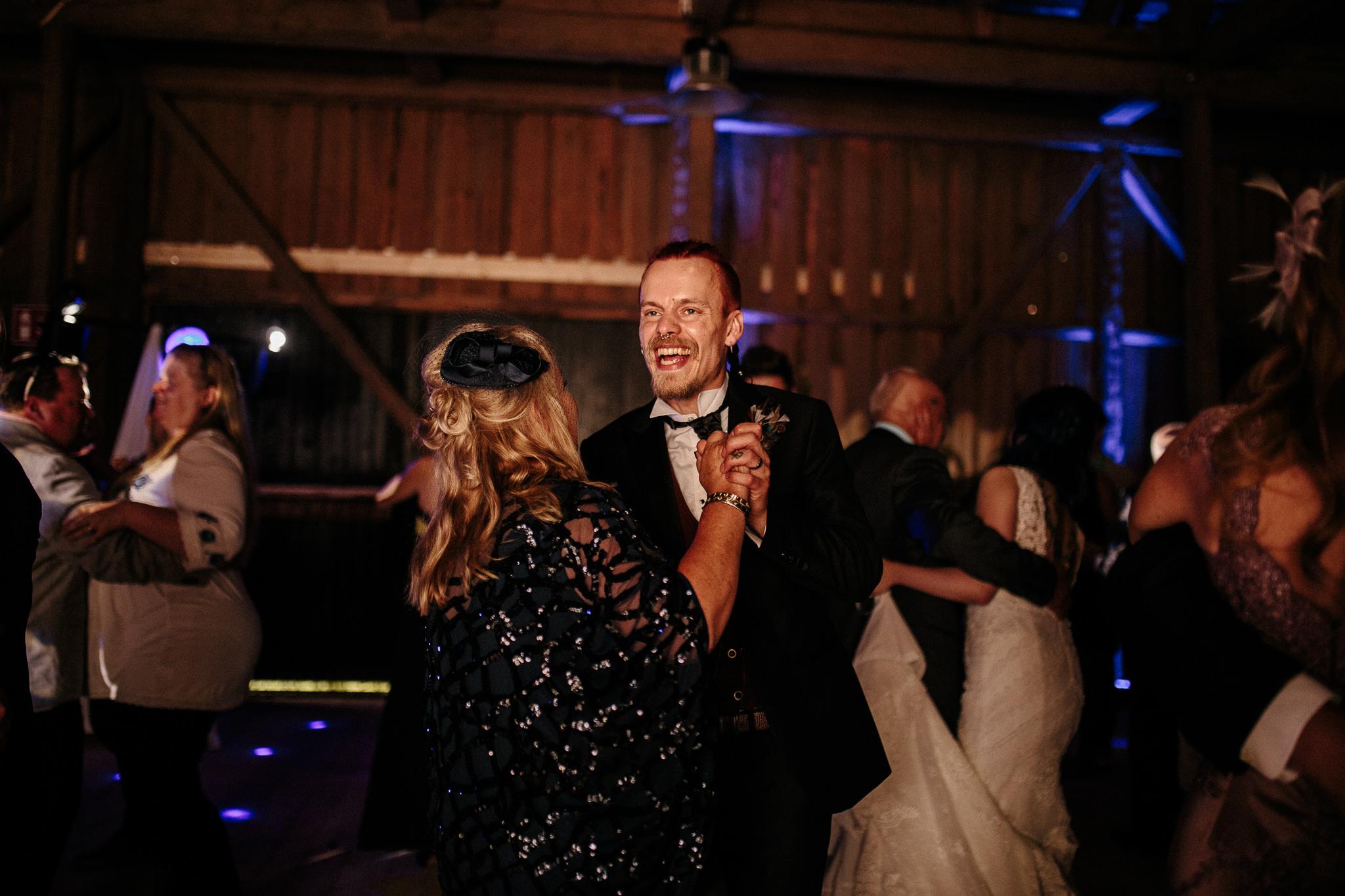 Ceren & Jani - Finland Wedding Photographer - Weddings by Qay - Wedding Photographer (145 of 166).jpg