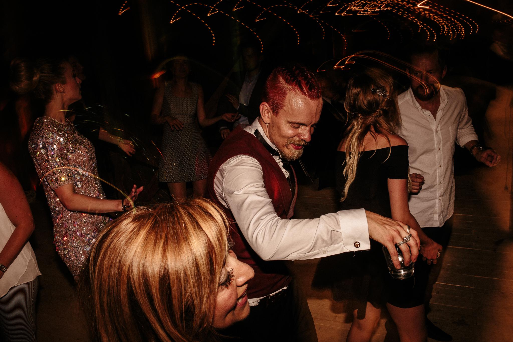 Ceren & Jani - Finland Wedding Photographer - Weddings by Qay - Wedding Photographer (160 of 166).jpg