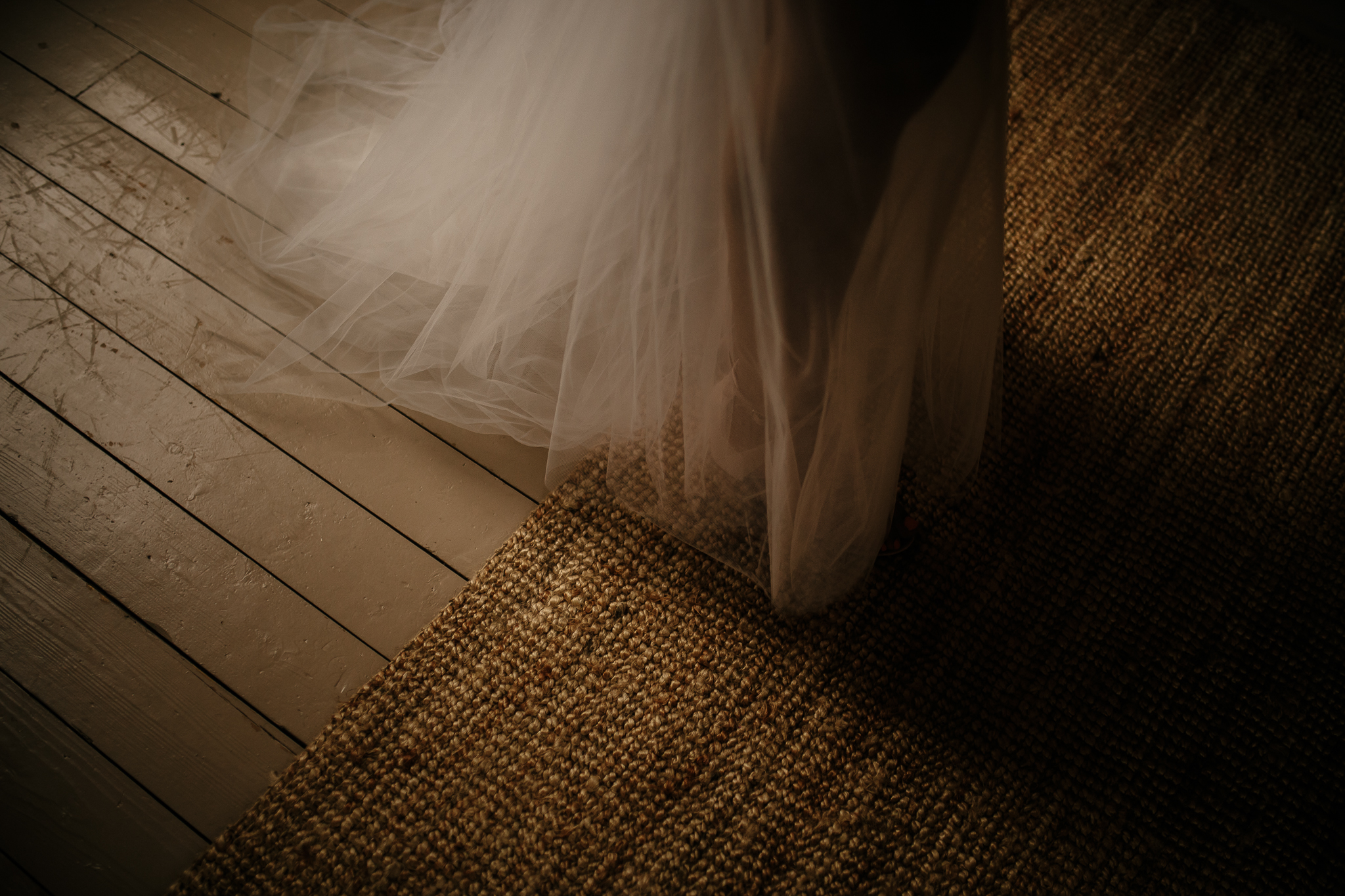Detail - Wedding Dress - Victoria & Jamie - WeddingsbyQay - Wedding Photographer (28 of 209).jpg
