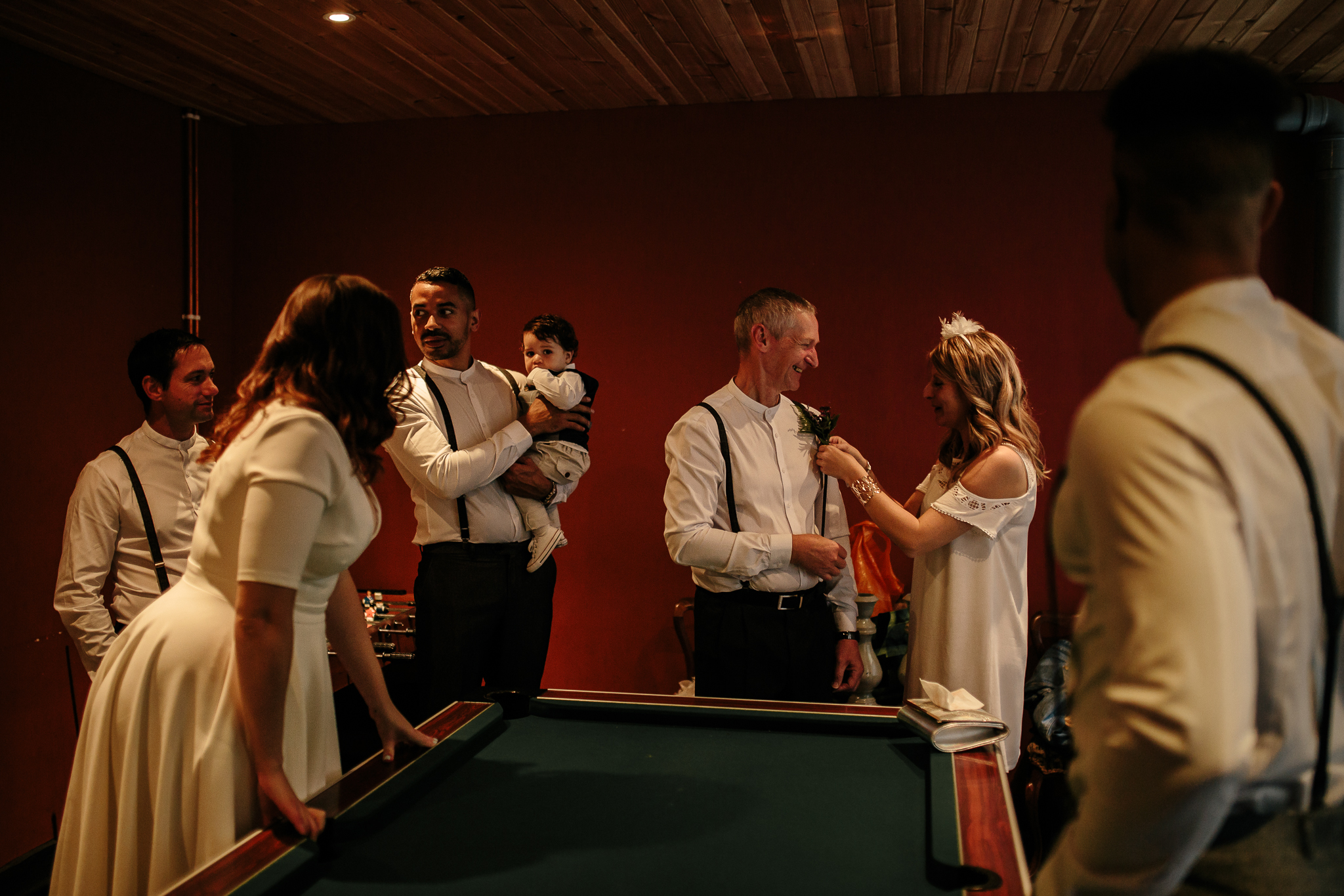 Victoria & Jamie - WeddingsbyQay - Wedding Photographer (53 of 209).jpg