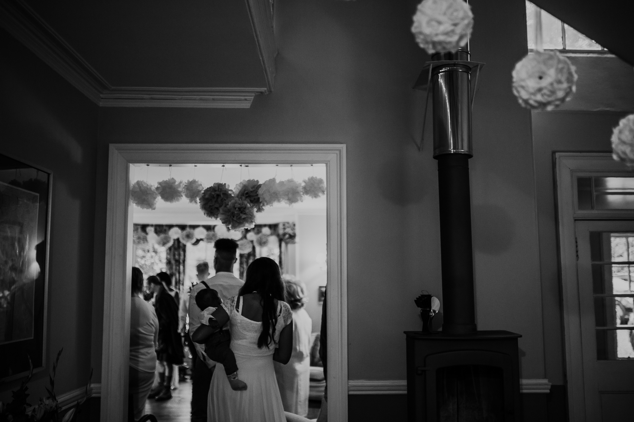 Victoria & Jamie - WeddingsbyQay - Wedding Photographer (59 of 209).jpg