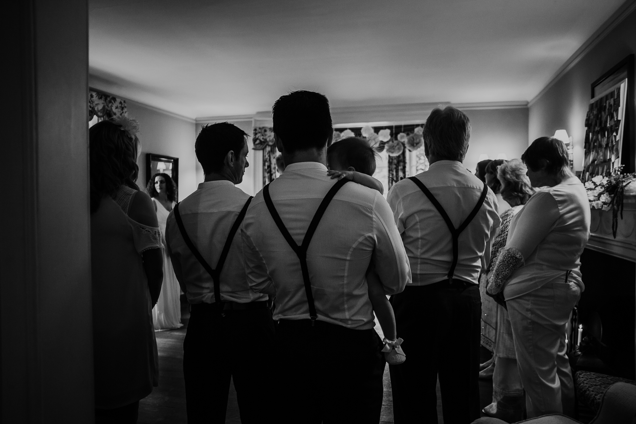 Victoria & Jamie - WeddingsbyQay - Wedding Photographer (74 of 209).jpg