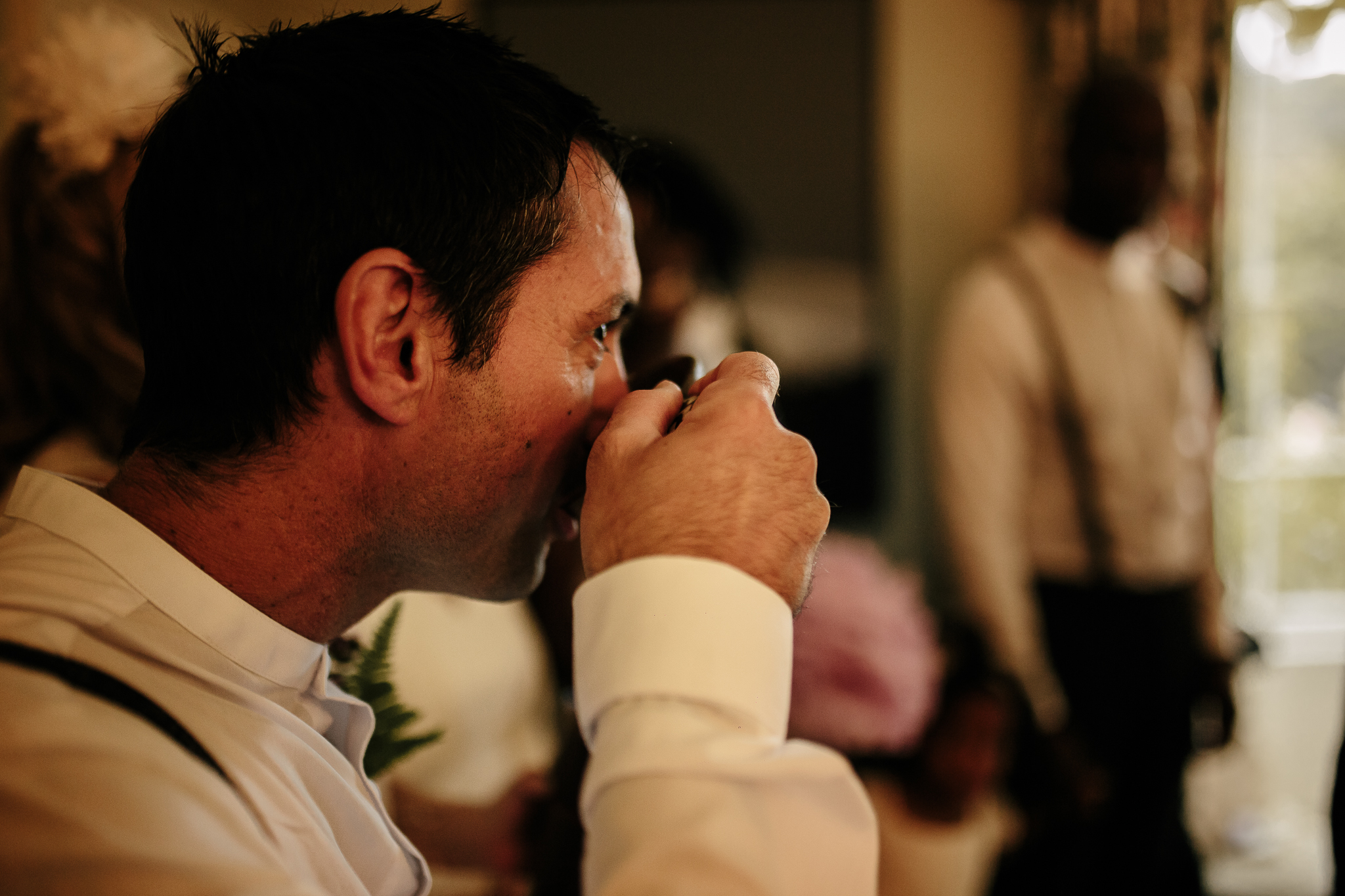 Victoria & Jamie - WeddingsbyQay - Wedding Photographer (109 of 209).jpg