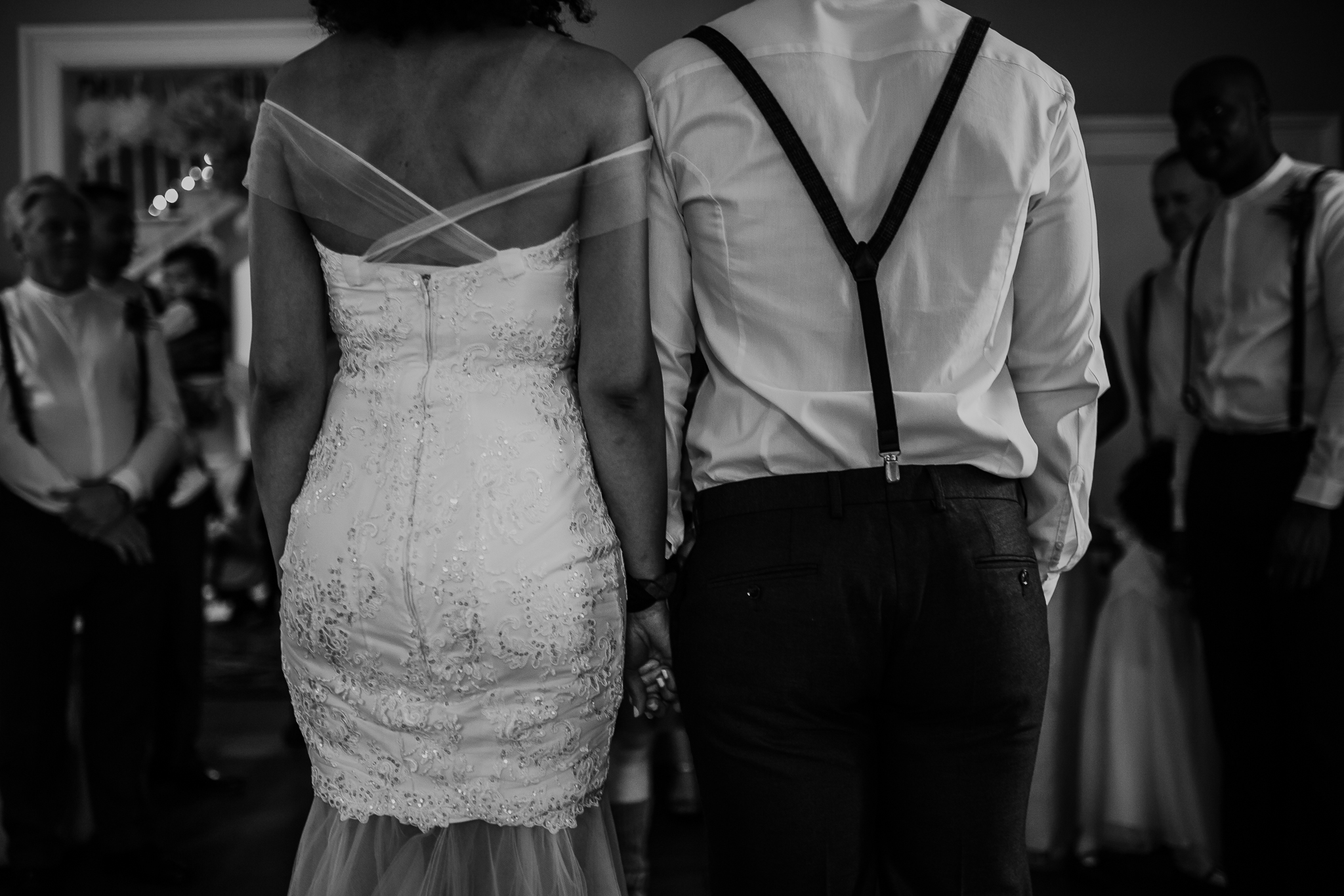 Victoria & Jamie - WeddingsbyQay - Wedding Photographer (111 of 209).jpg