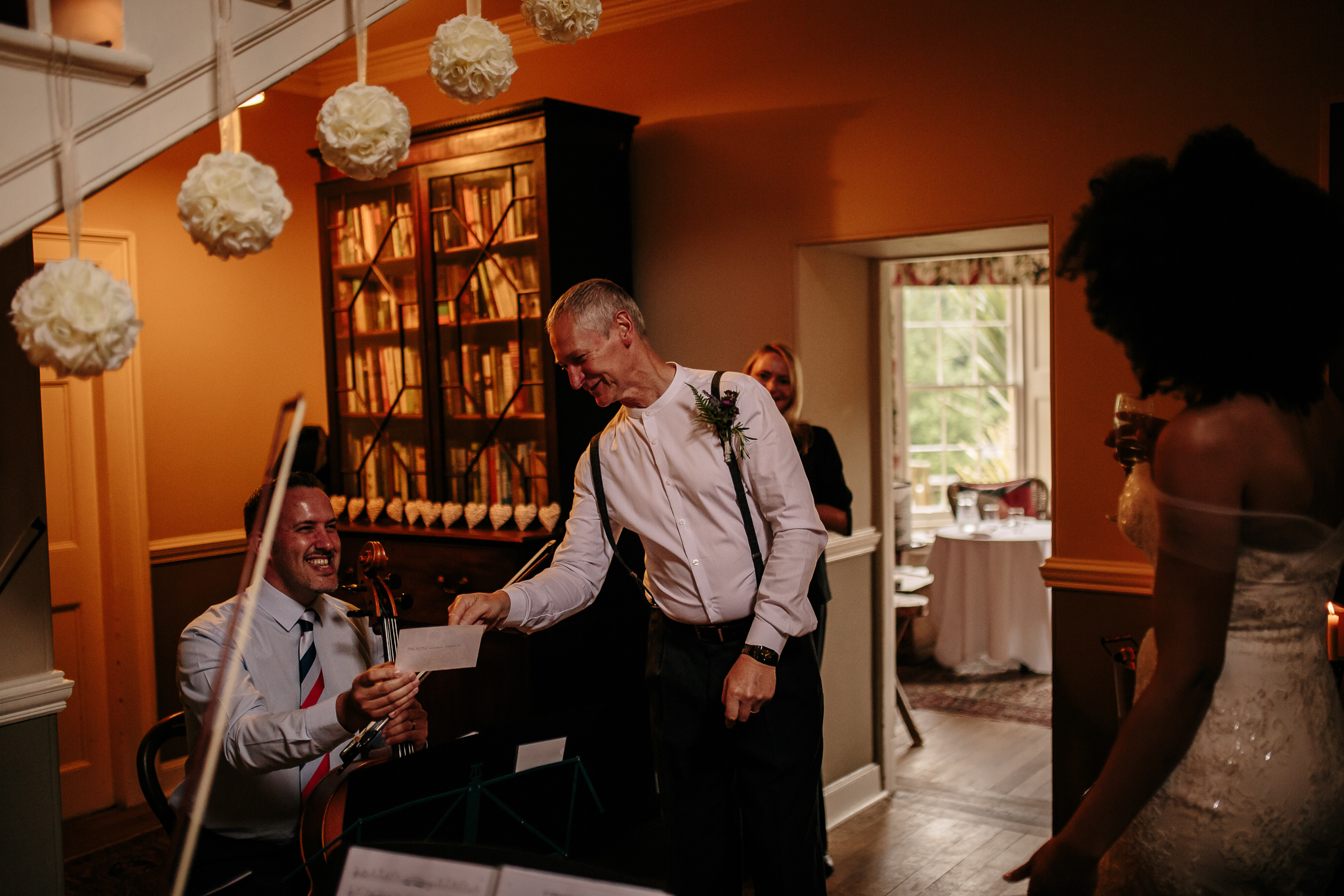 Victoria & Jamie - WeddingsbyQay - Wedding Photographer (138 of 209).jpg