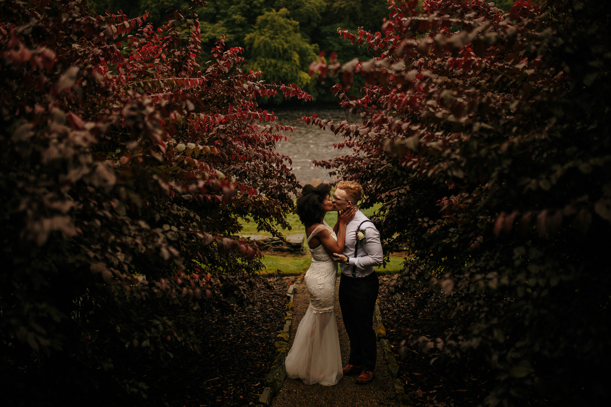 Victoria & Jamie - WeddingsbyQay - Wedding Photographer (148 of 209).jpg