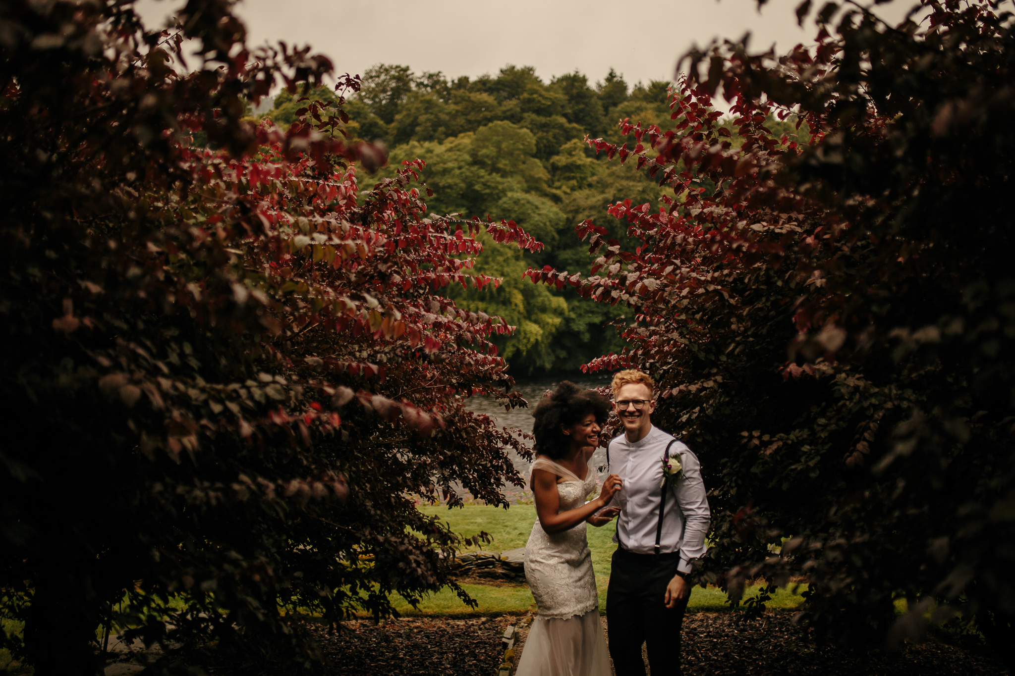 Victoria & Jamie - WeddingsbyQay - Wedding Photographer (149 of 209).jpg