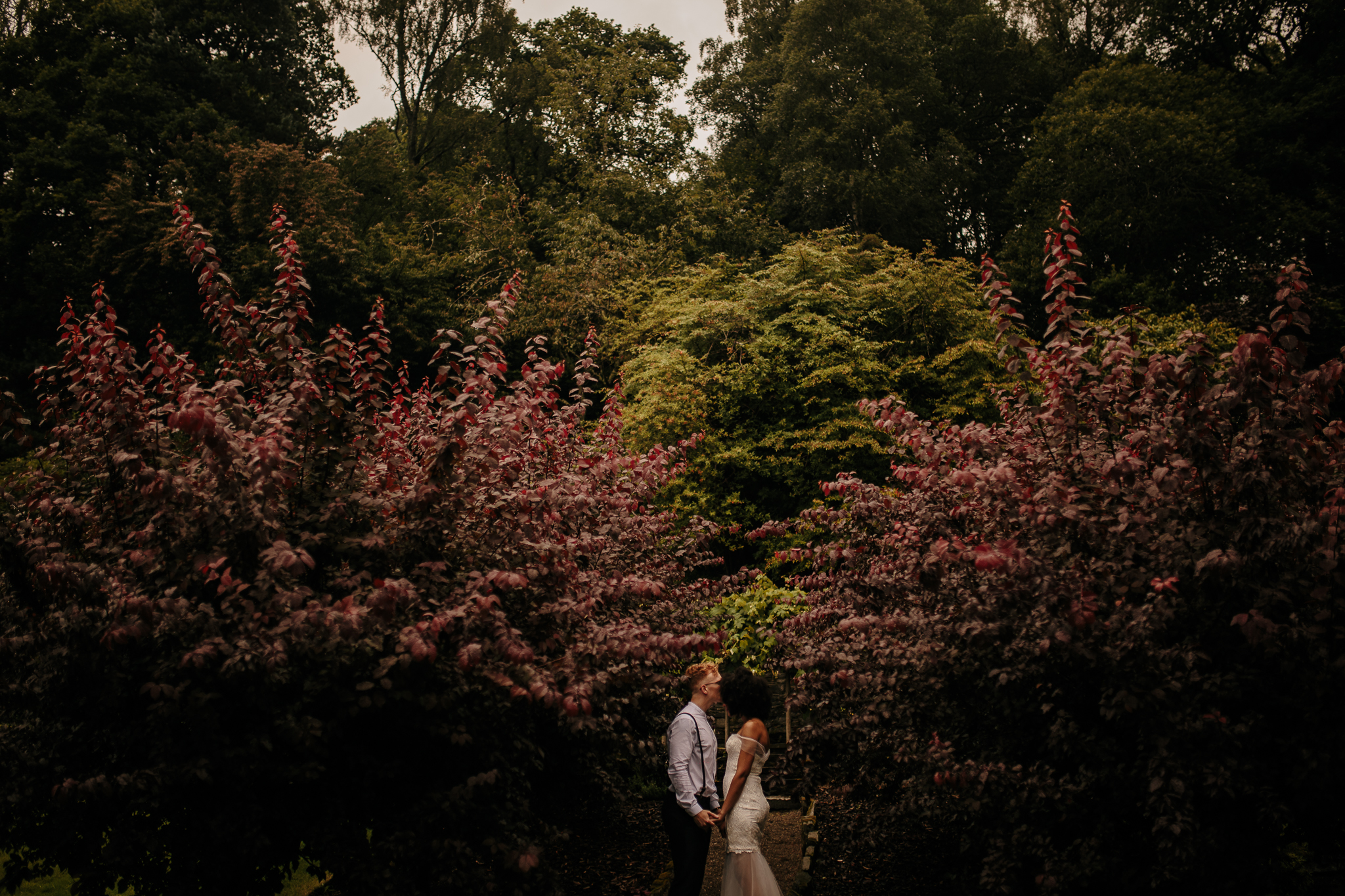 Internation Wedding Photographer - Victoria & Jamie - WeddingsbyQay - Scotland Wedding Photographer (155 of 209).jpg