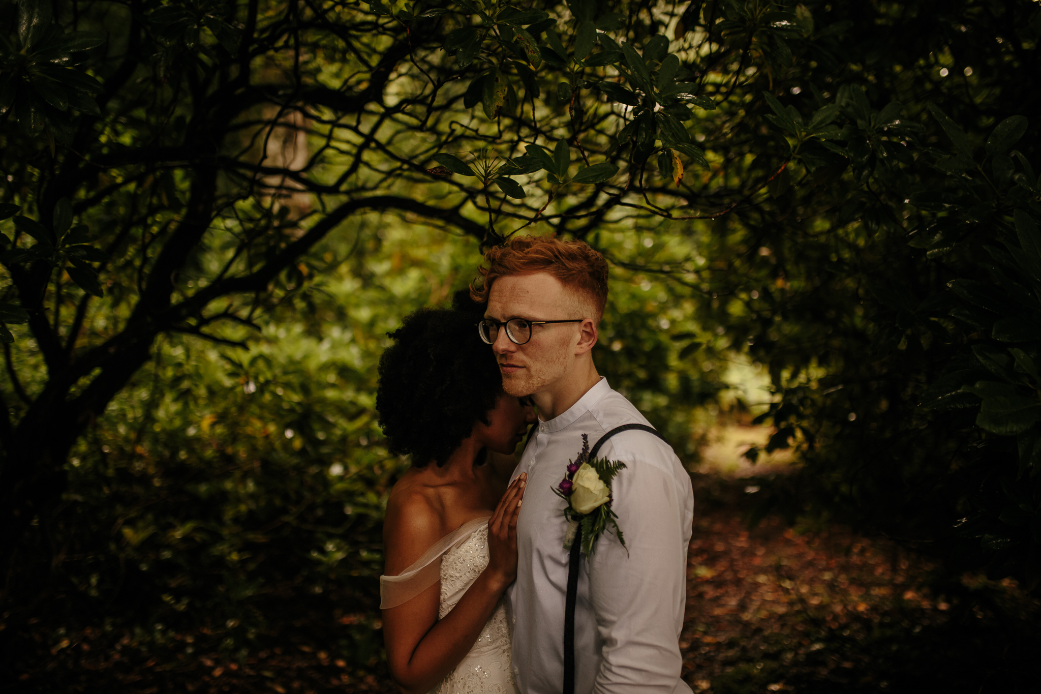 Victoria & Jamie - WeddingsbyQay - Wedding Photographer (157 of 209).jpg