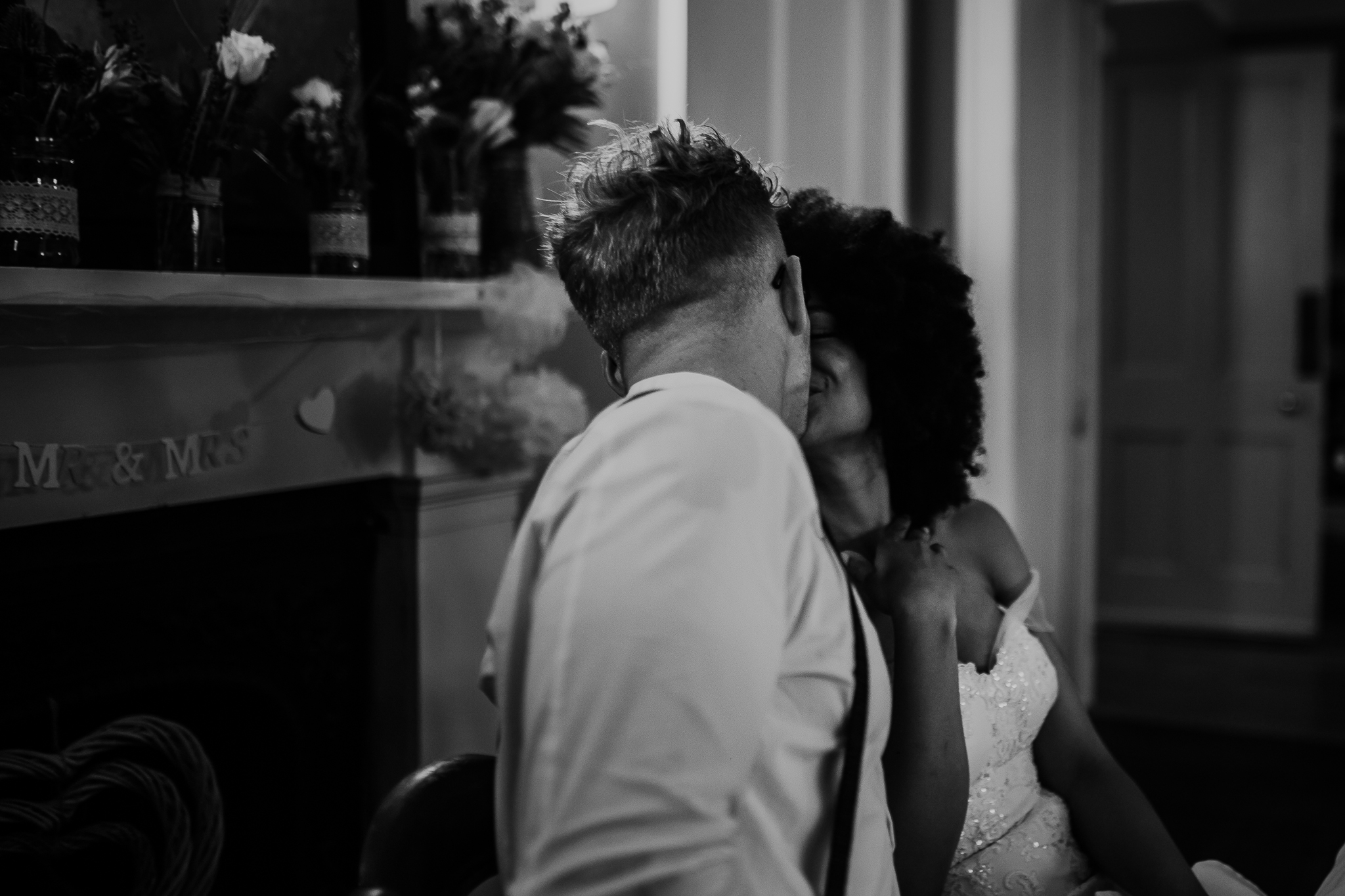 Victoria & Jamie - WeddingsbyQay - Wedding Photographer (193 of 209).jpg