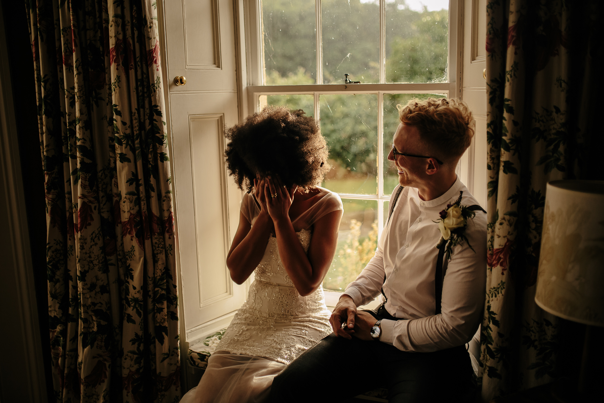 Victoria & Jamie - WeddingsbyQay - Wedding Photographer (204 of 209).jpg