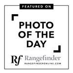 Rangefinder+Wedding+Photographer.jpg