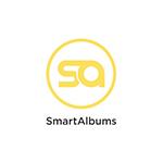 Smartalbum-logo.jpg