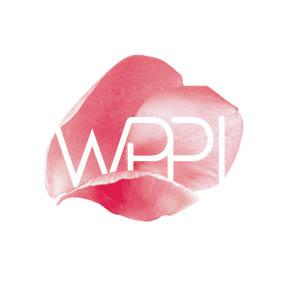 WPPI_petals_Transparent.jpg